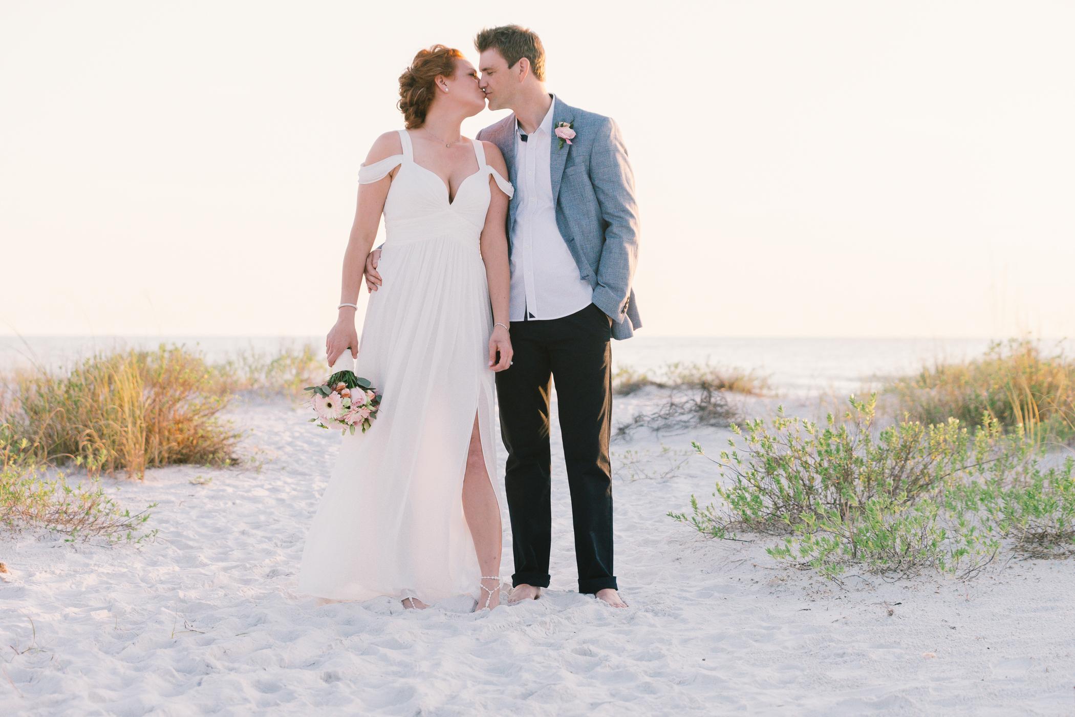 Lido-beach-wedding, Sarasota-wedding-photographer