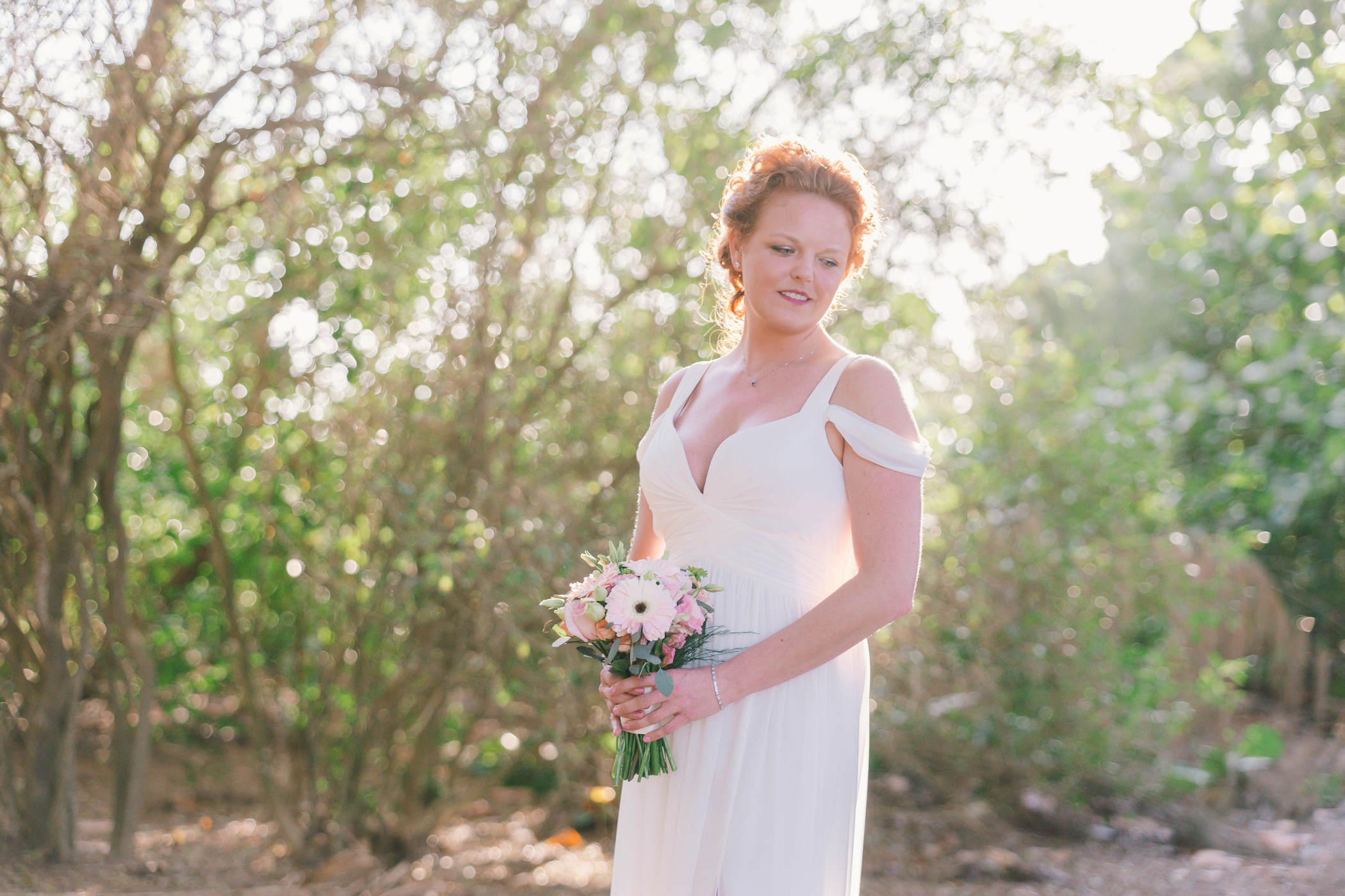 Lido-key-beach-wedding, bride-beach-wedding, sarasota-wedding-photographer