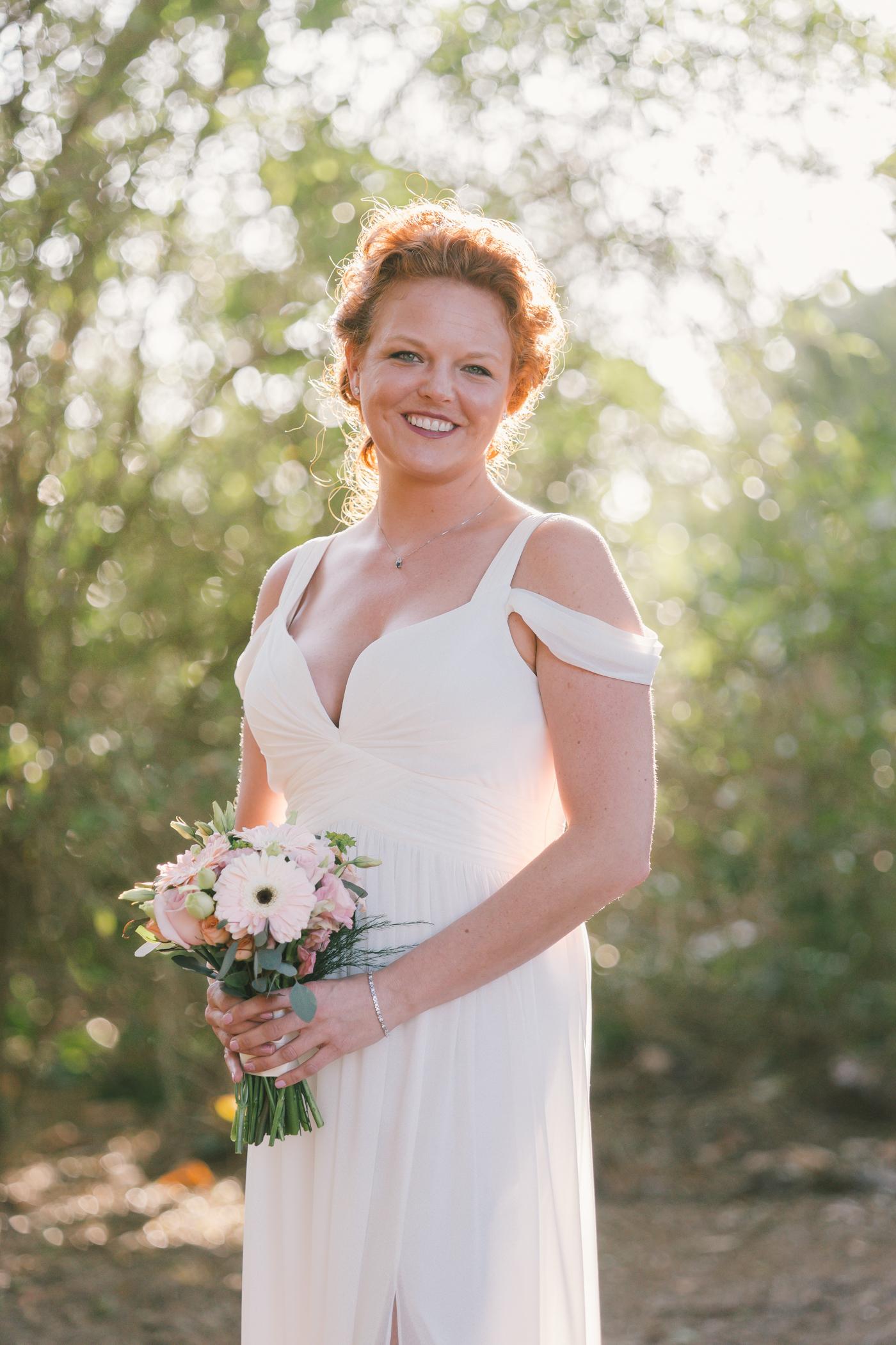 bride-beach-wedding-photo, tide-the-knot-beach-weddings