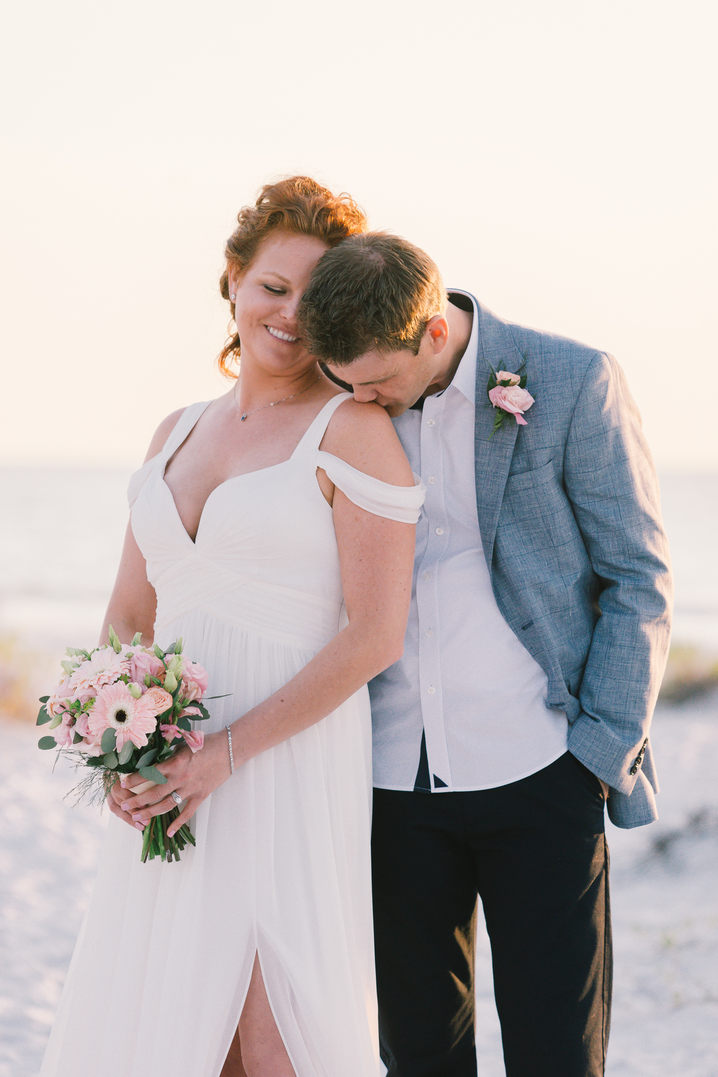 Sarasota-wedding-photographer, Florida-beach-wedding