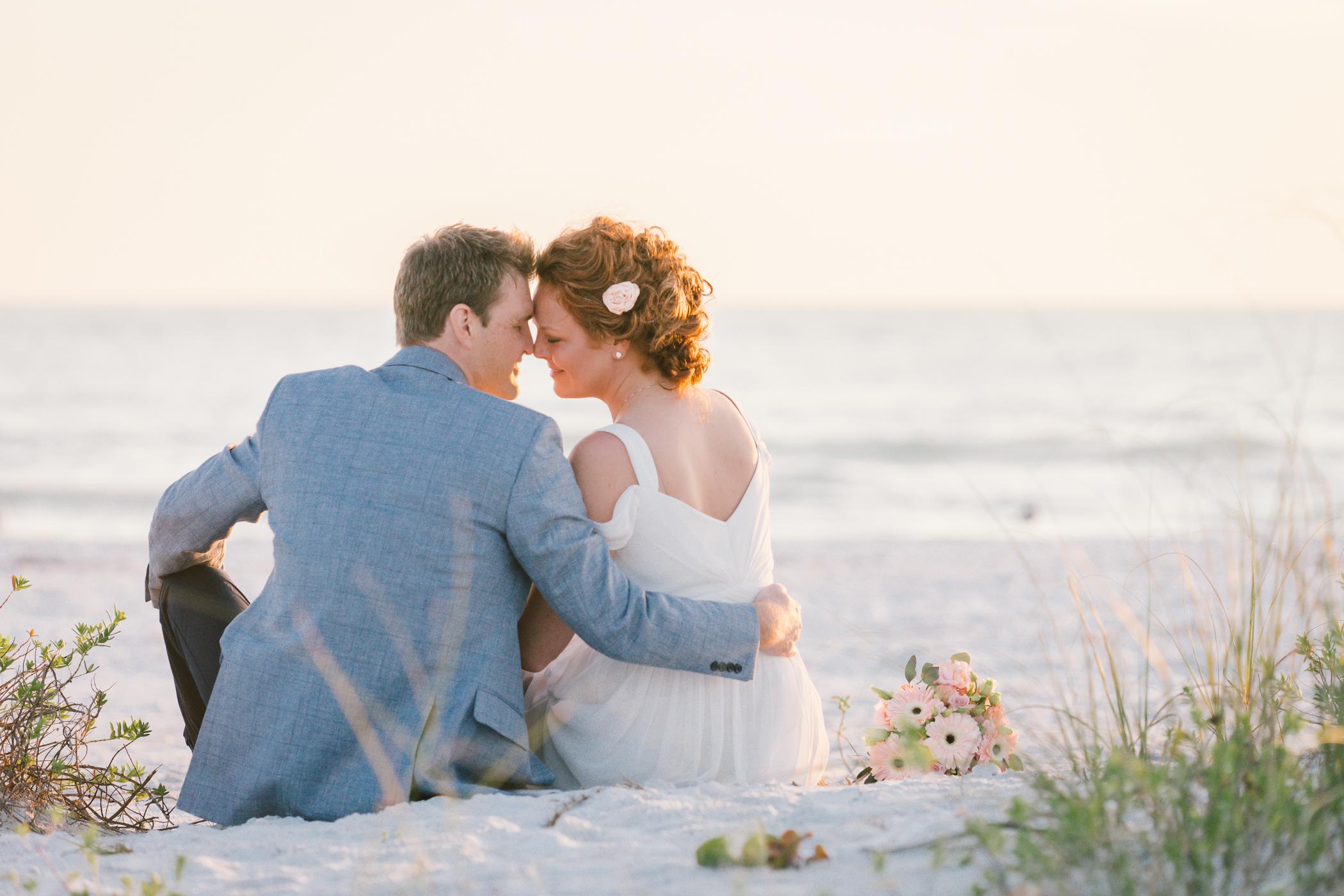 Sarasota-beach-wedding, Sarasota-wedding-photography