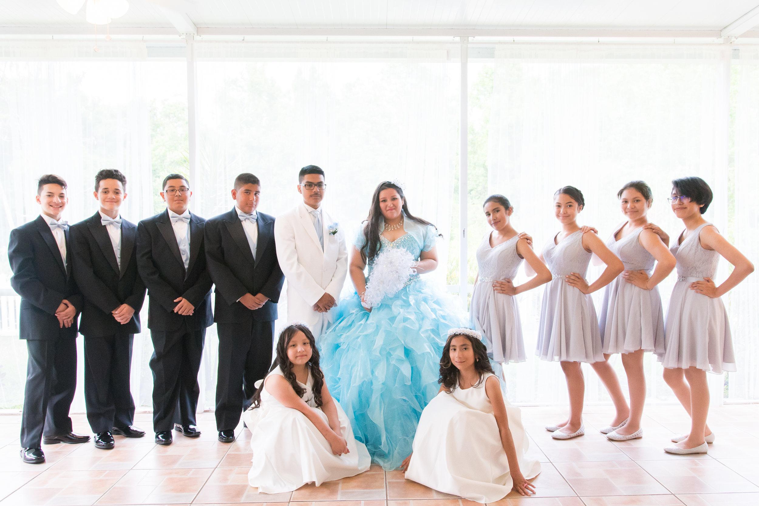 quinceanera-court-photographer-florida