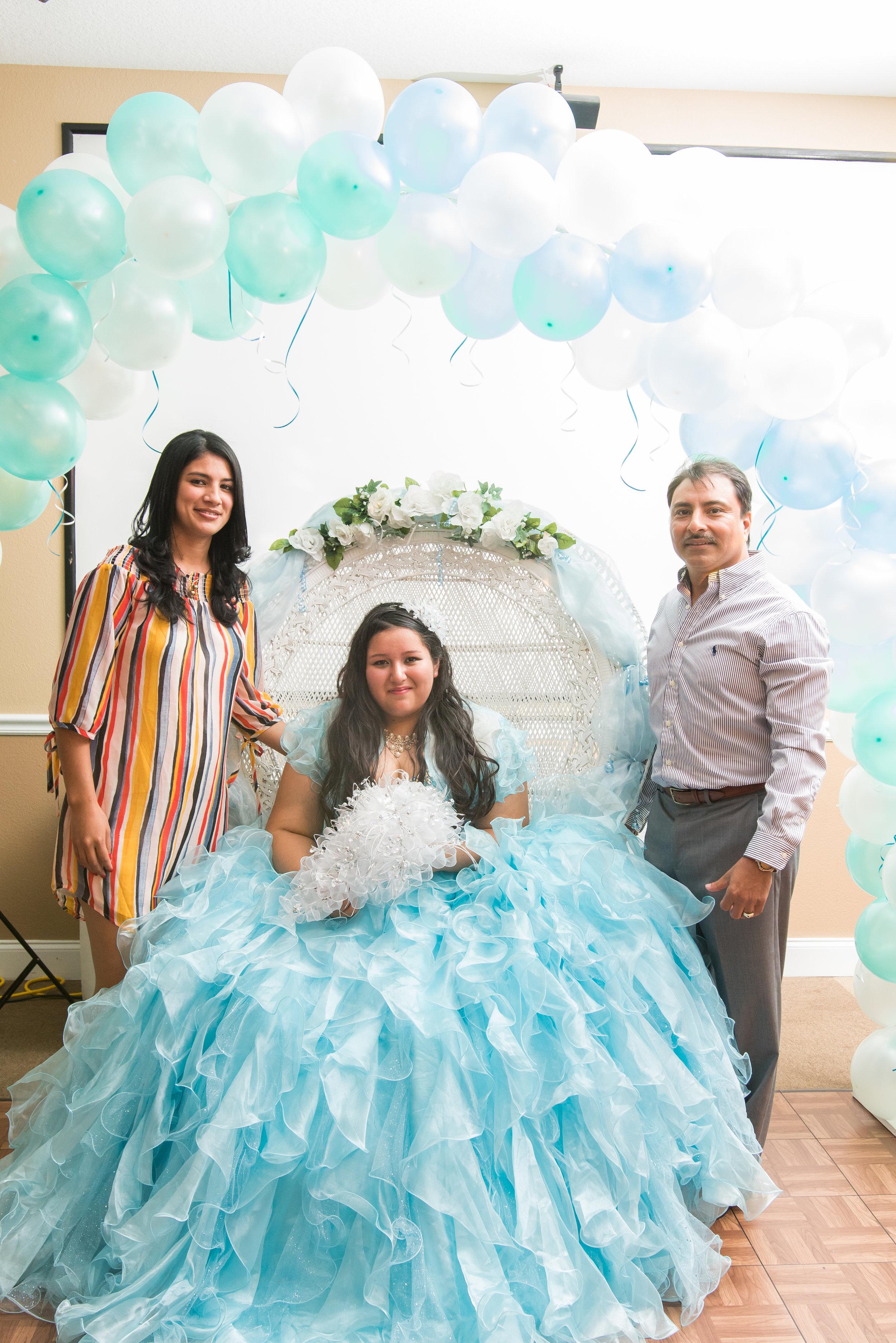 quinceanera-family-photographer-florida