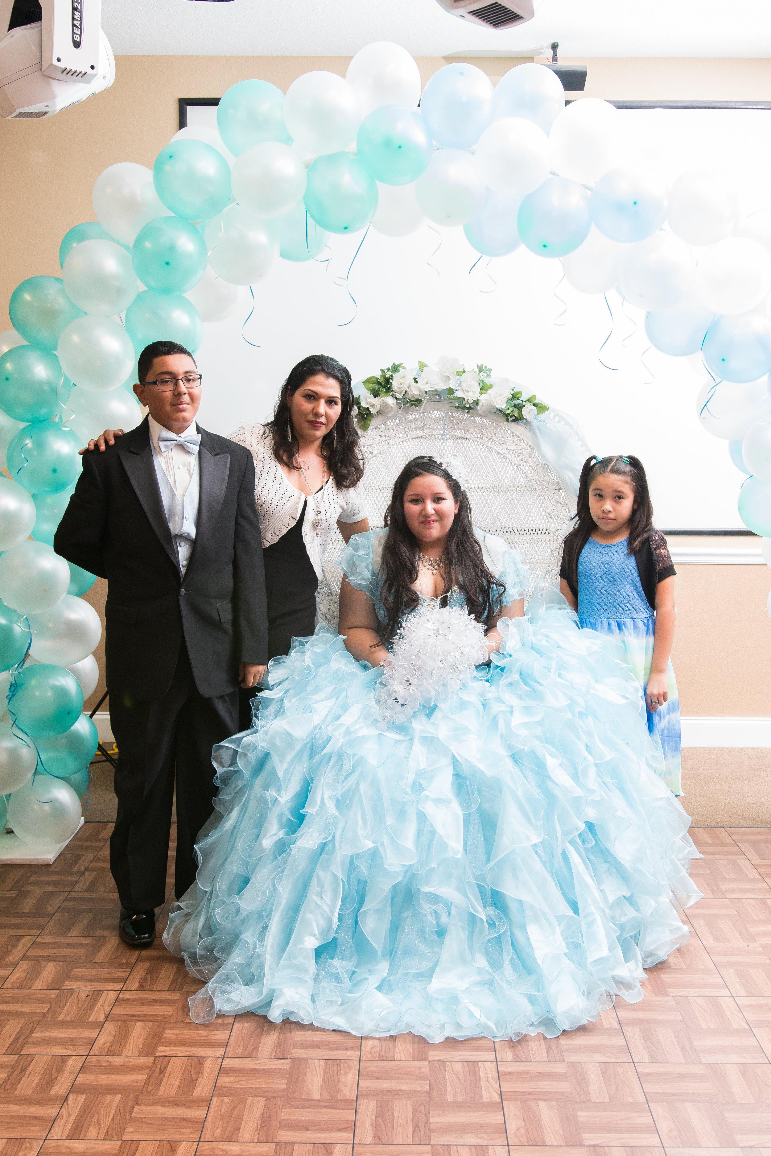 quince-family-photographer-florida