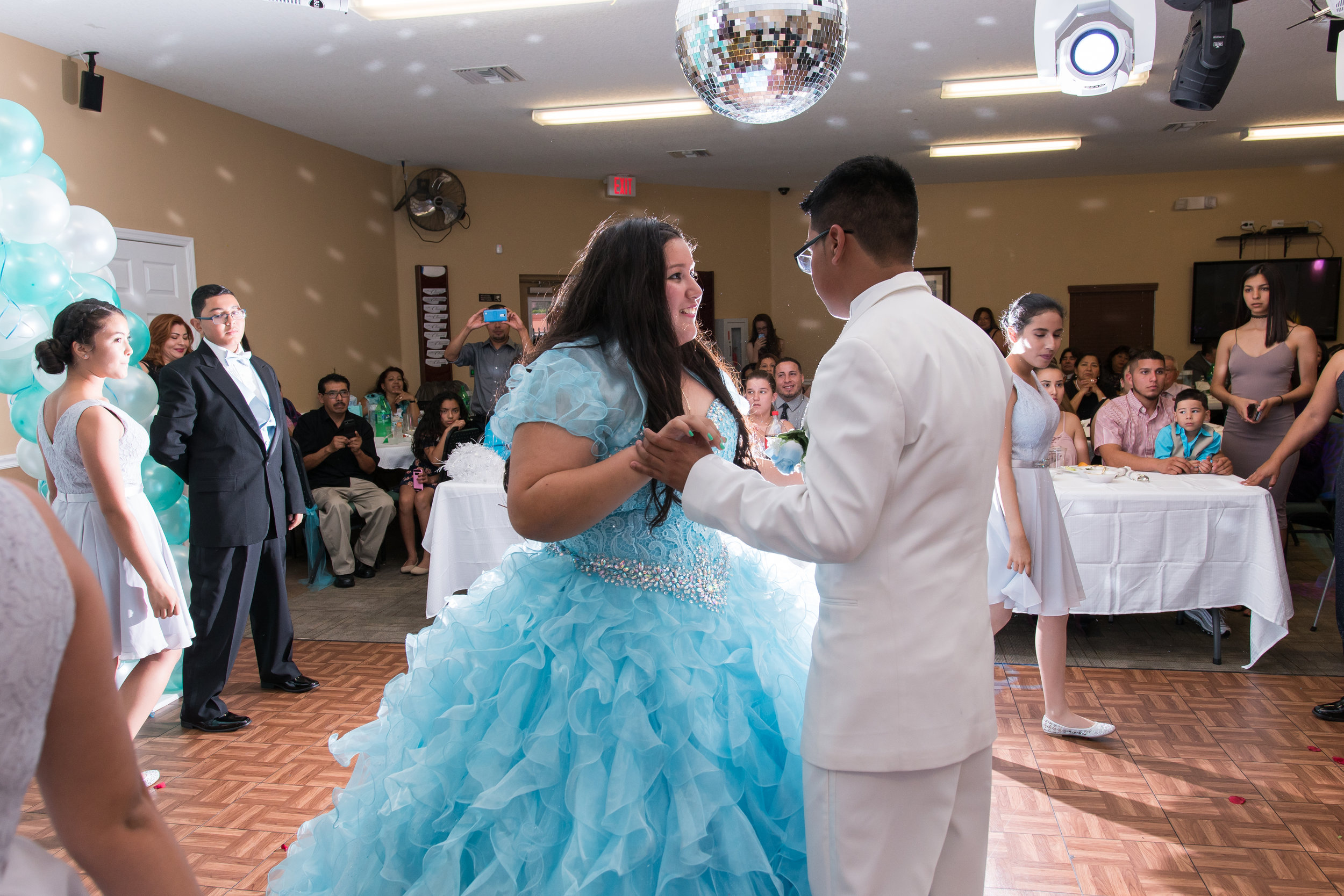 quince-party-photographer-florida