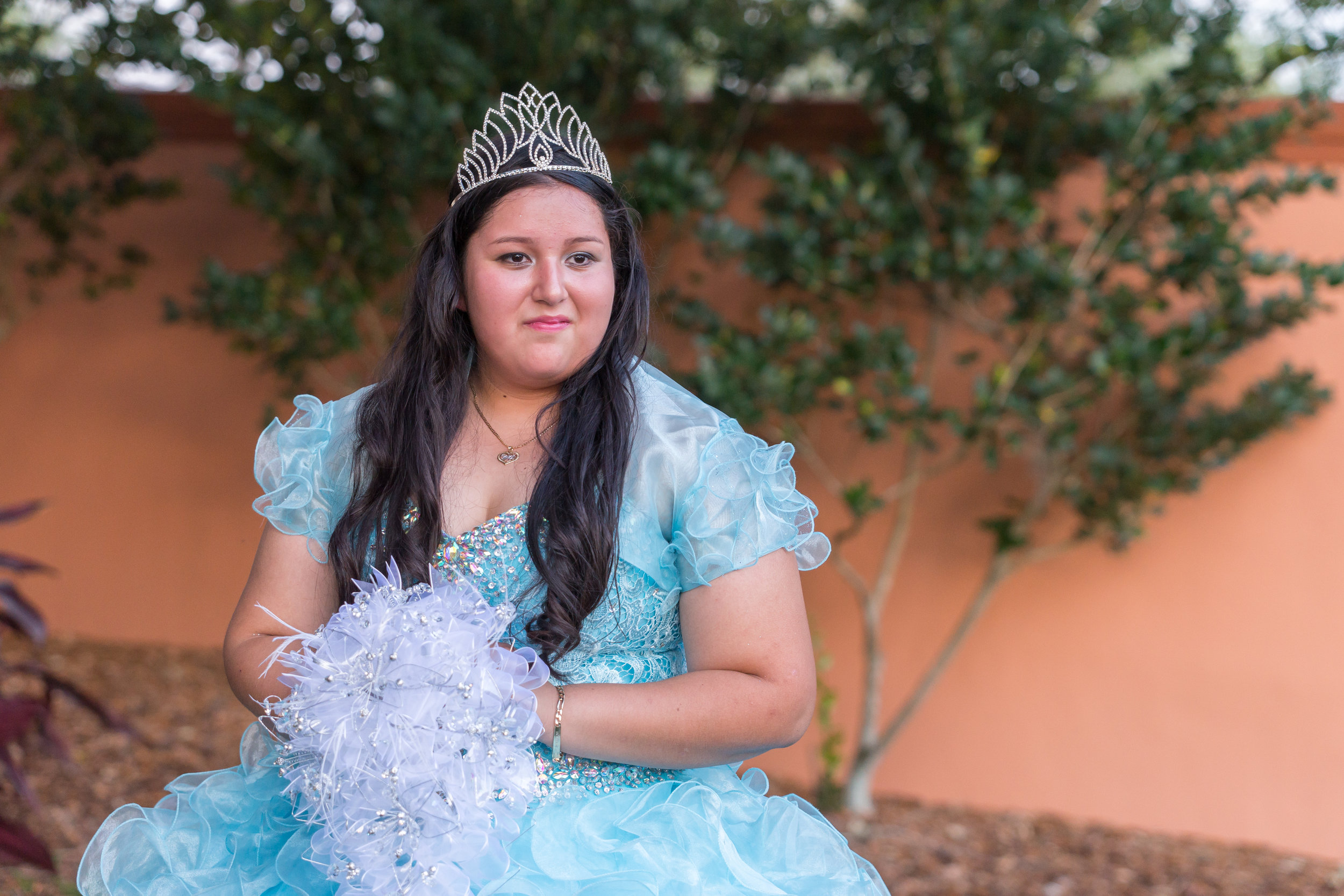 Tampa-Quinceanera-photographer, Tampa-XV-party