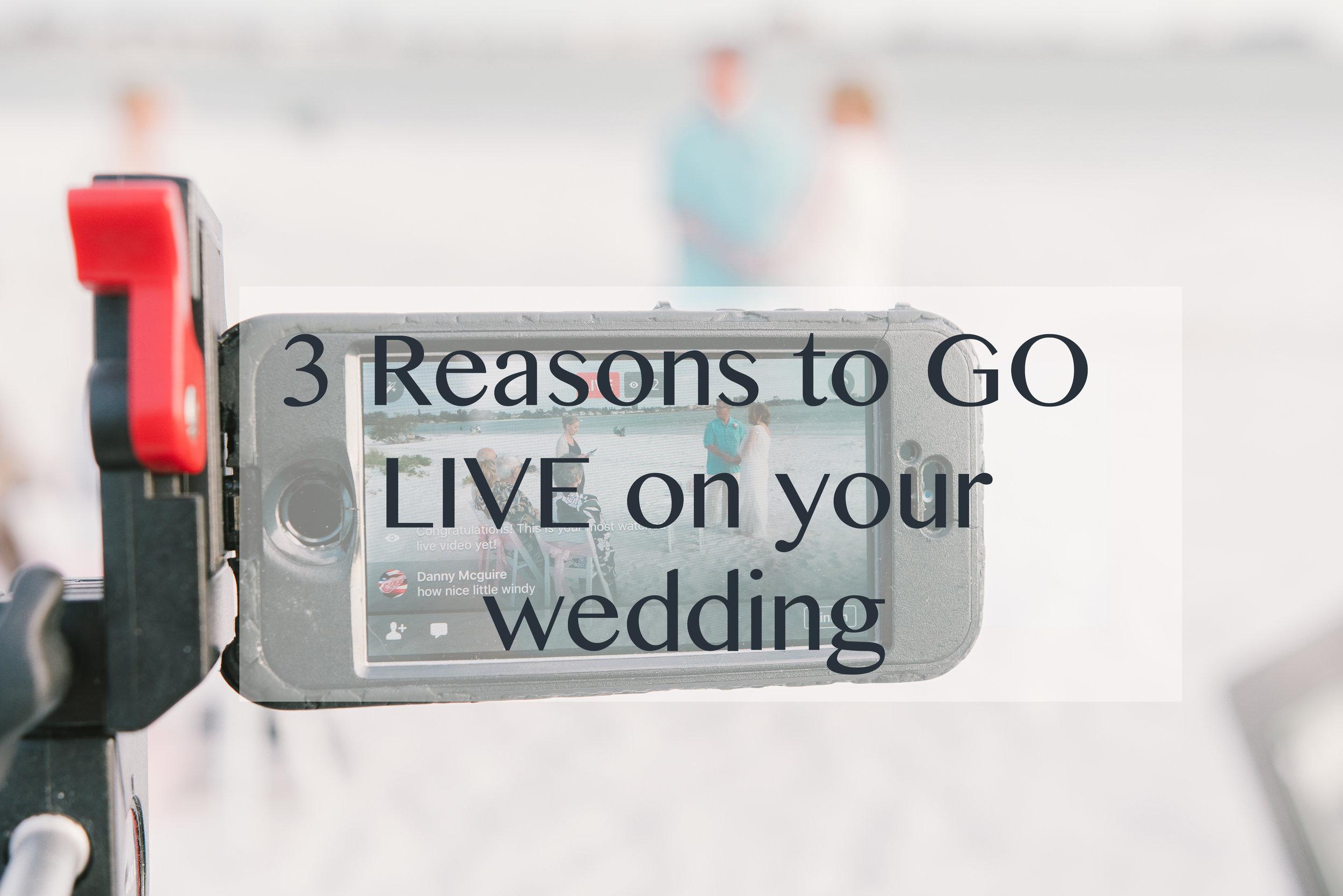 Tampa-wedding-photographer, go-live-during-my-wedding