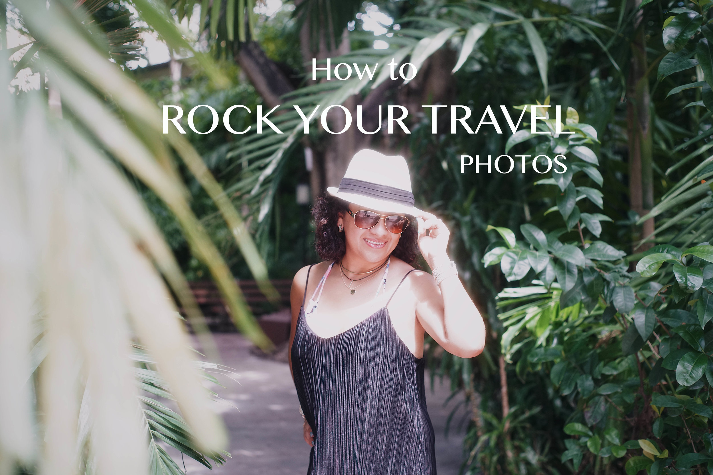 Tampa-photographer-best-tips