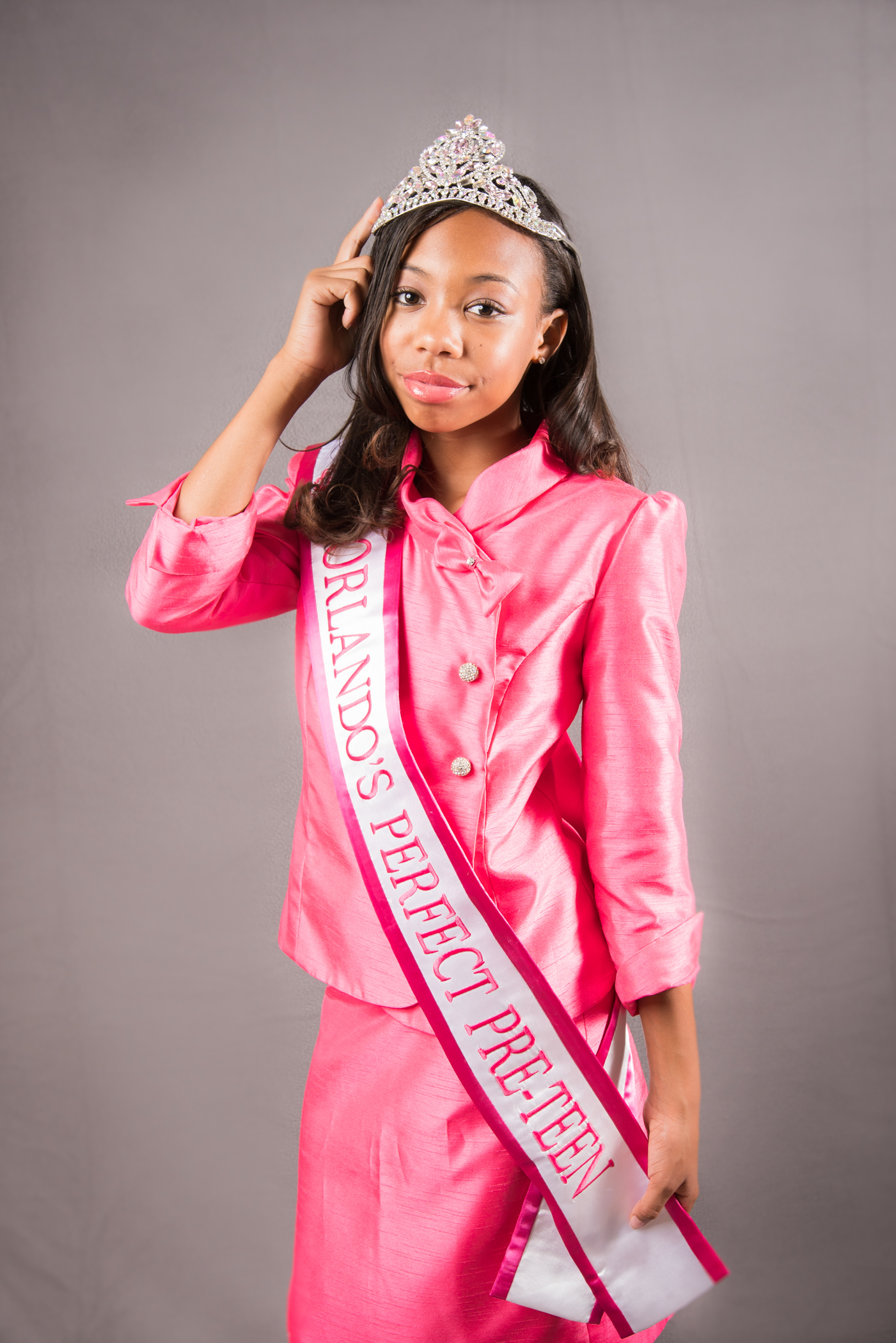 Worlds-perfect-pageant, Orlandos-perfect-pageant