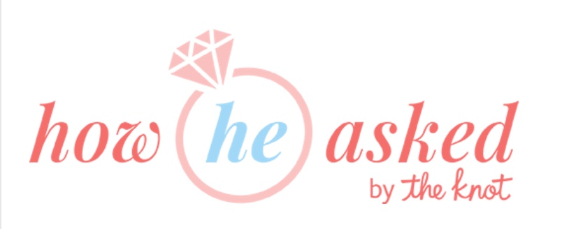 how-he-asked-blog