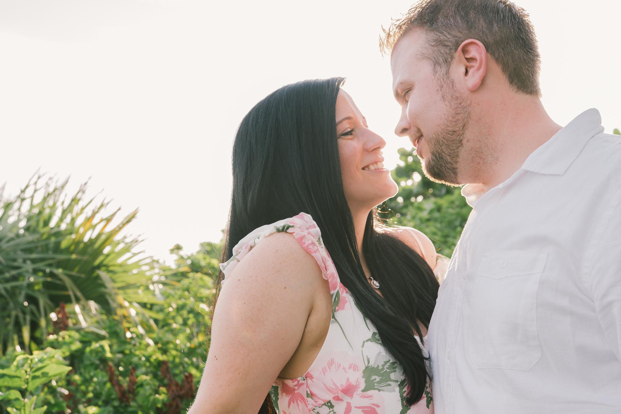 florida-beach-engagement-photoshoot, tampa-wedding-photographer