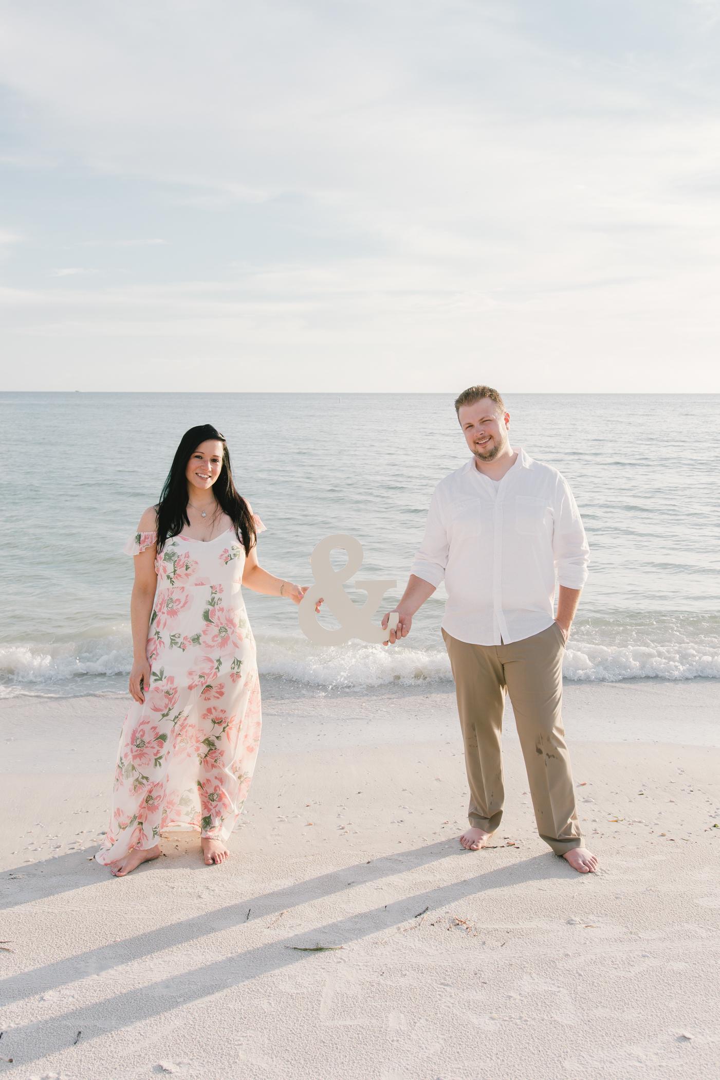 engagement-photoshoot, tampa-wedding-photographer