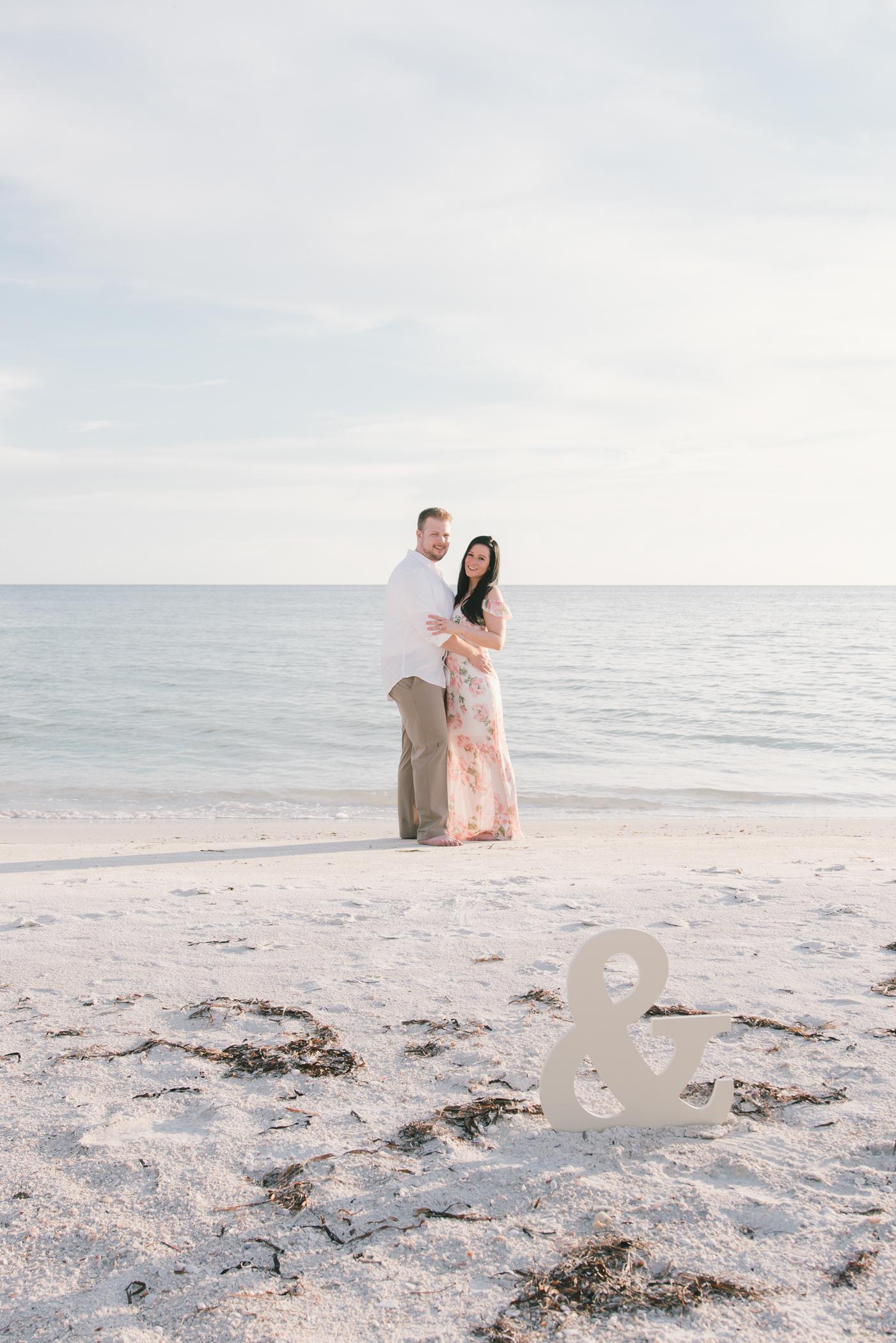 florida-engagement-session, tampa-wedding-photographer