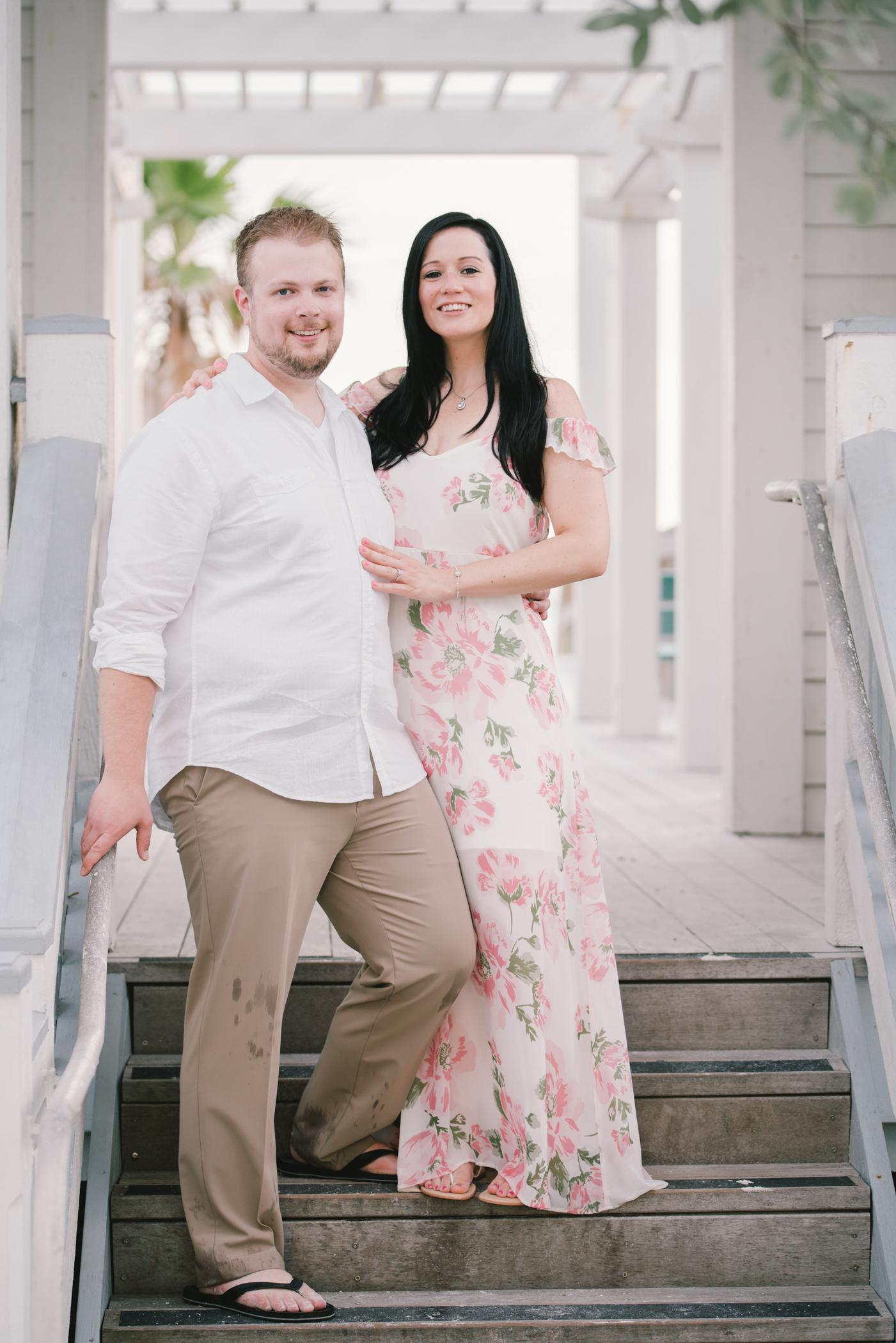 engagement-session-florida, tampa-wedding-photographer