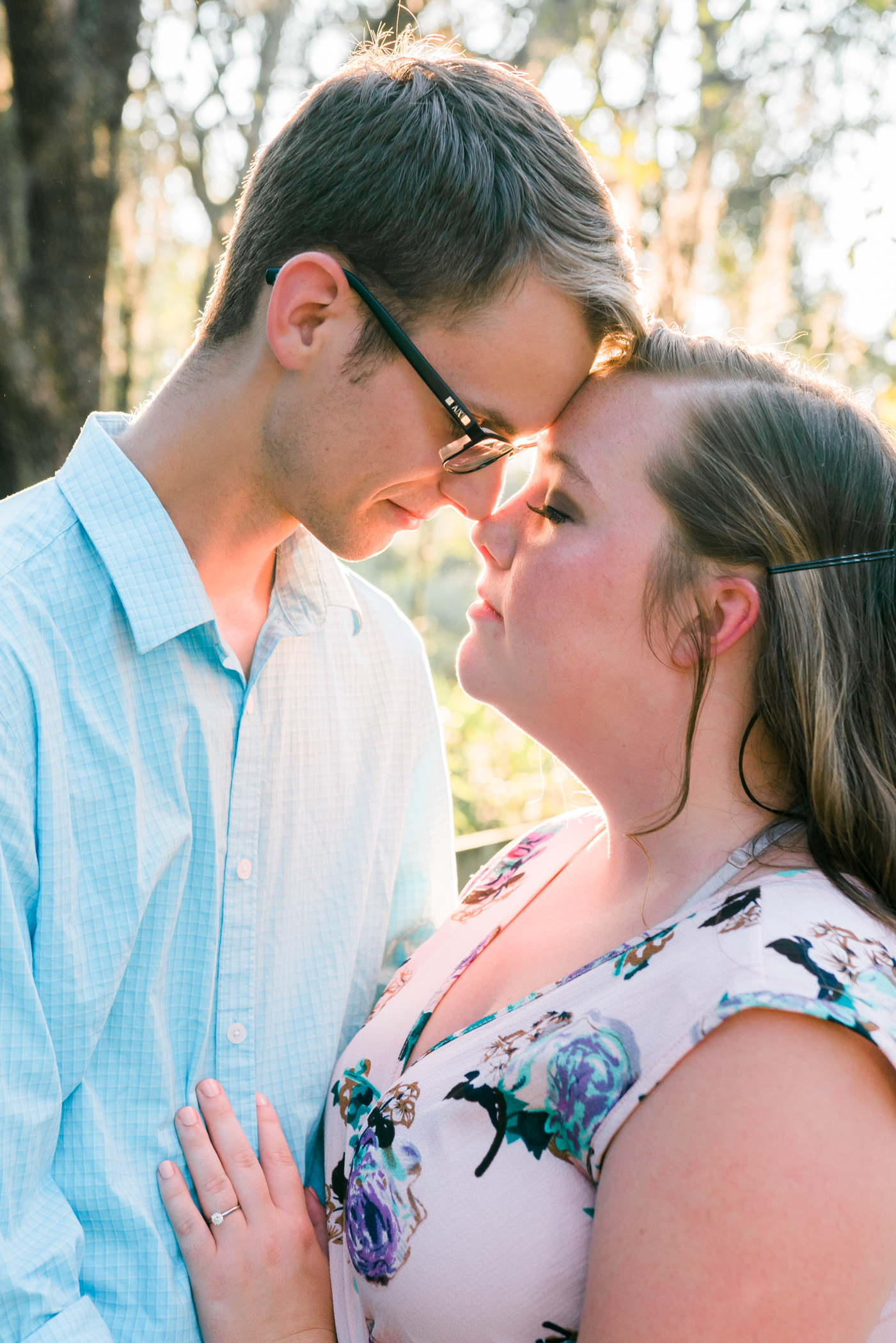 Tampa-couples-photo, Tampa-photographer