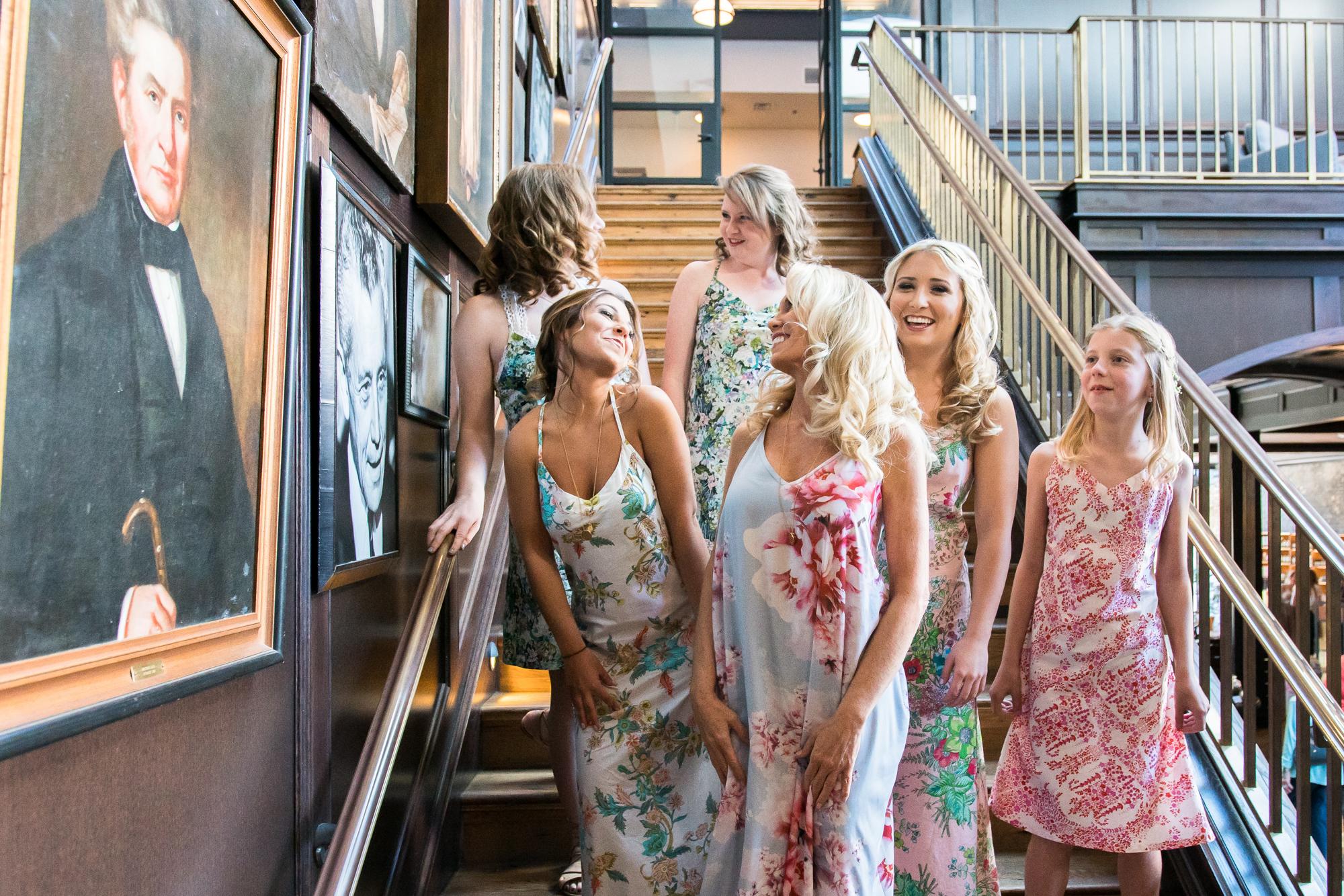 Oxford-Exchange-wedding-photographer, Tampa-wedding-photographer