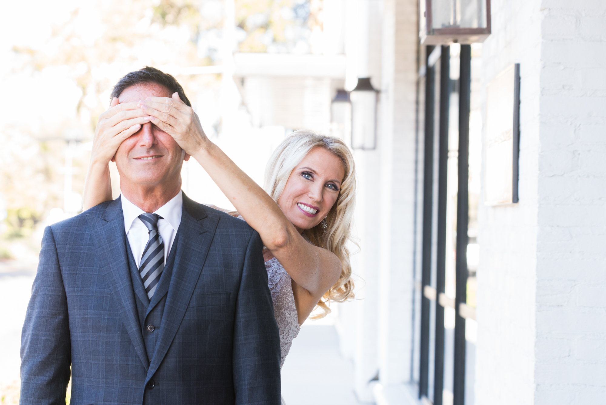 Oxford-Exchange-first-look, Tampa-wedding-photography