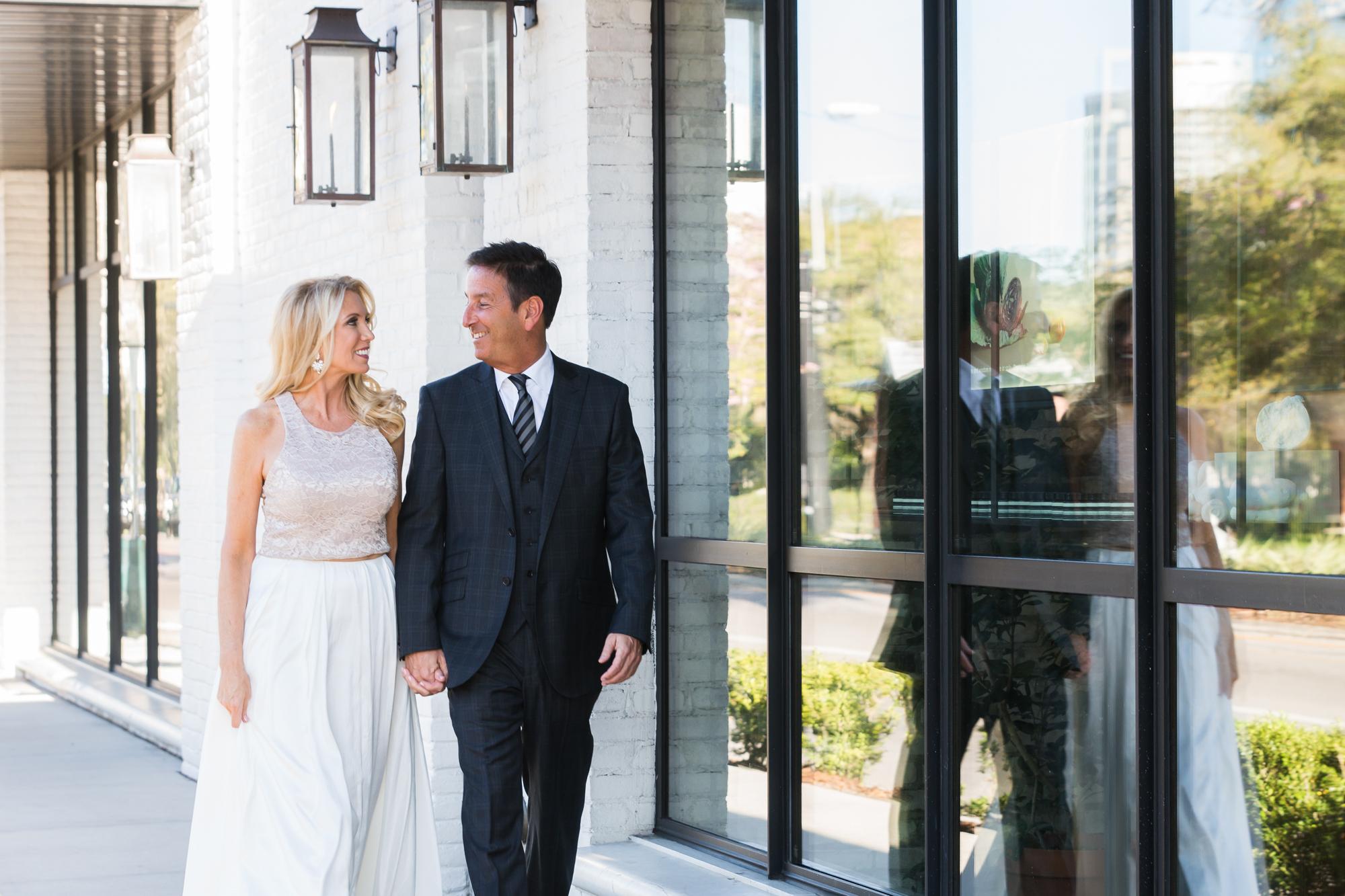 Oxford-Exchange-wedding, Tampa-wedding-photographer