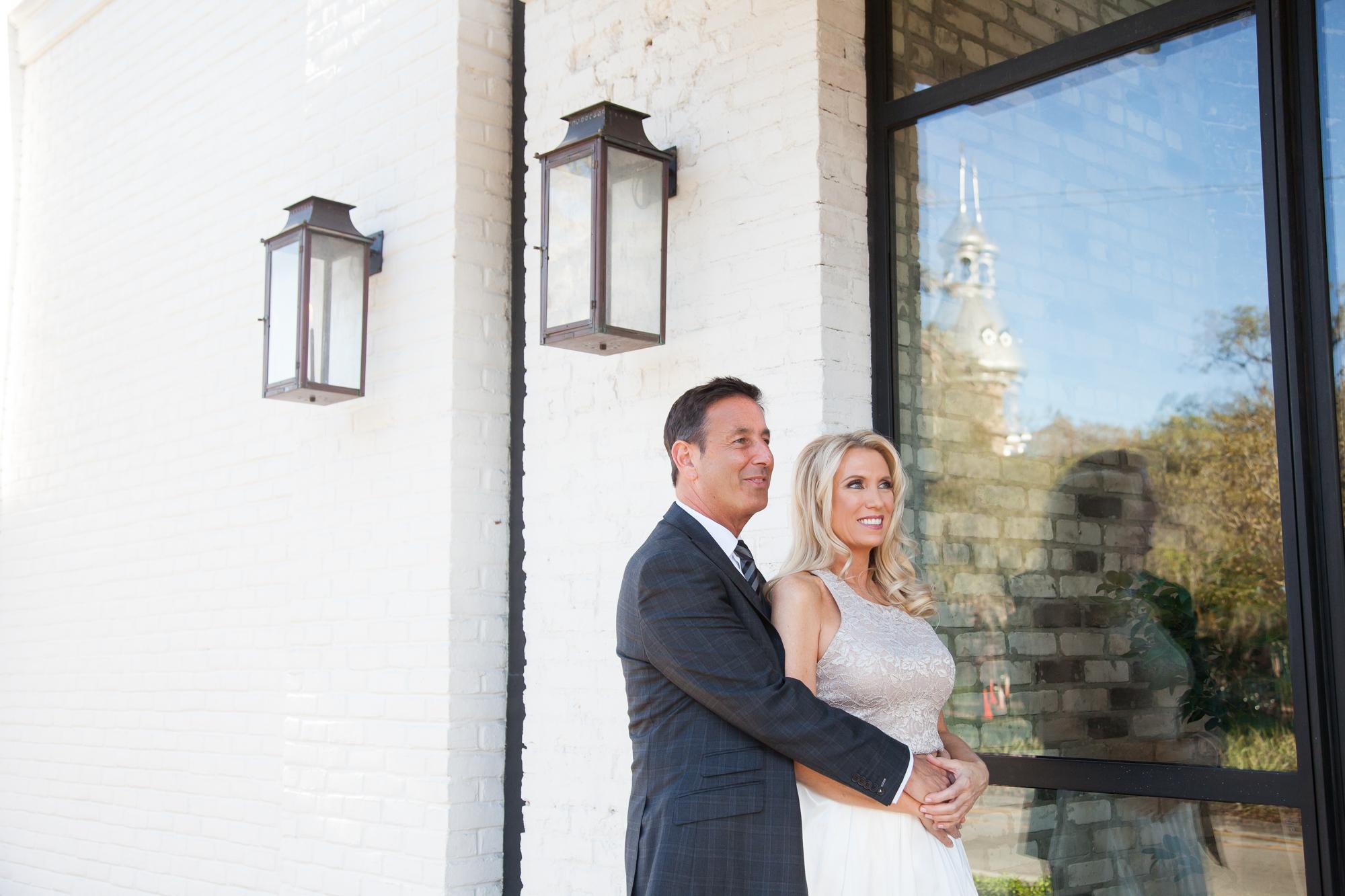Oxford-Exchange-wedding, Tampa-wedding-photo
