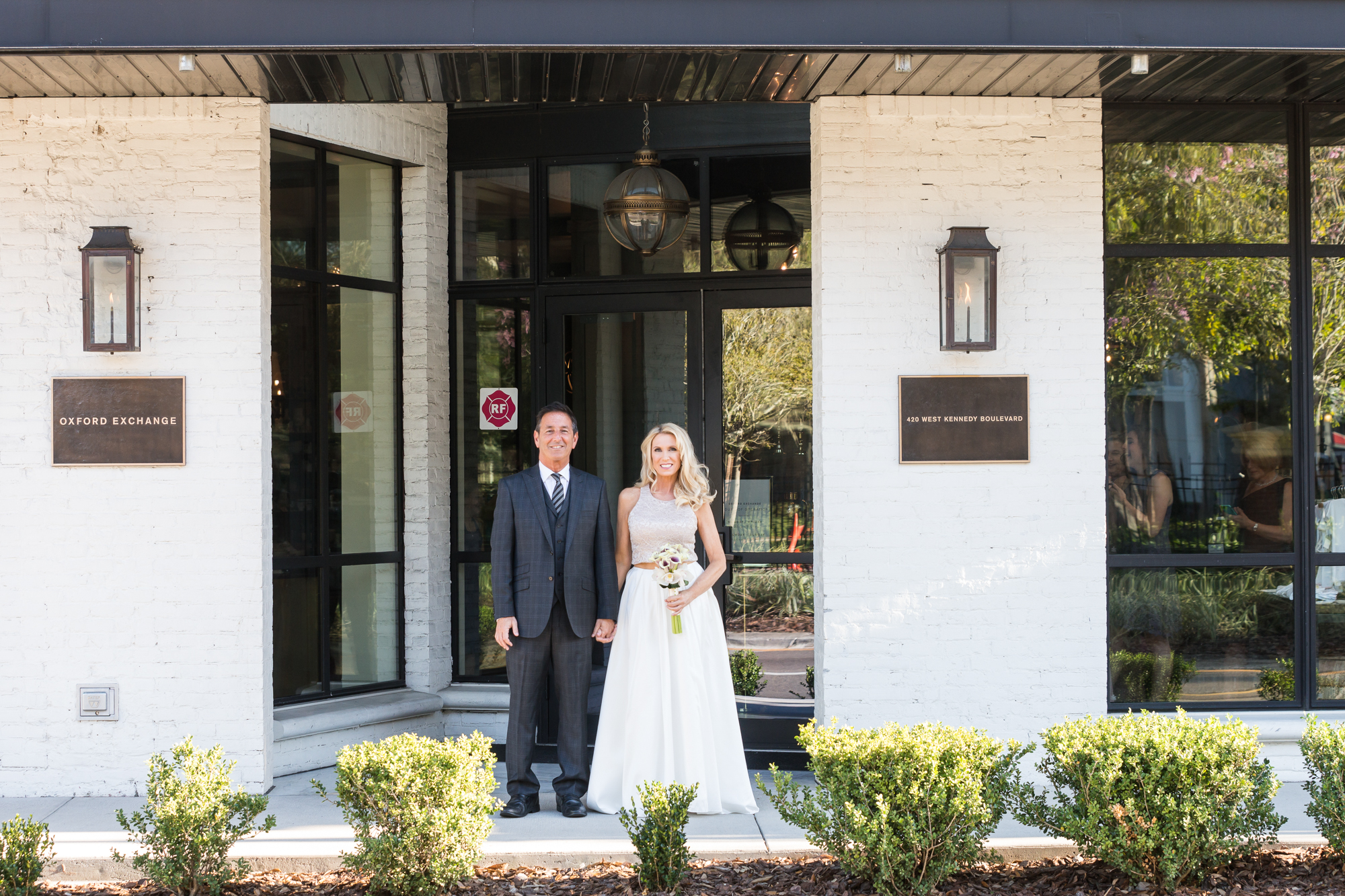 Oxford-Exchange-wedding, Tampa-wedding