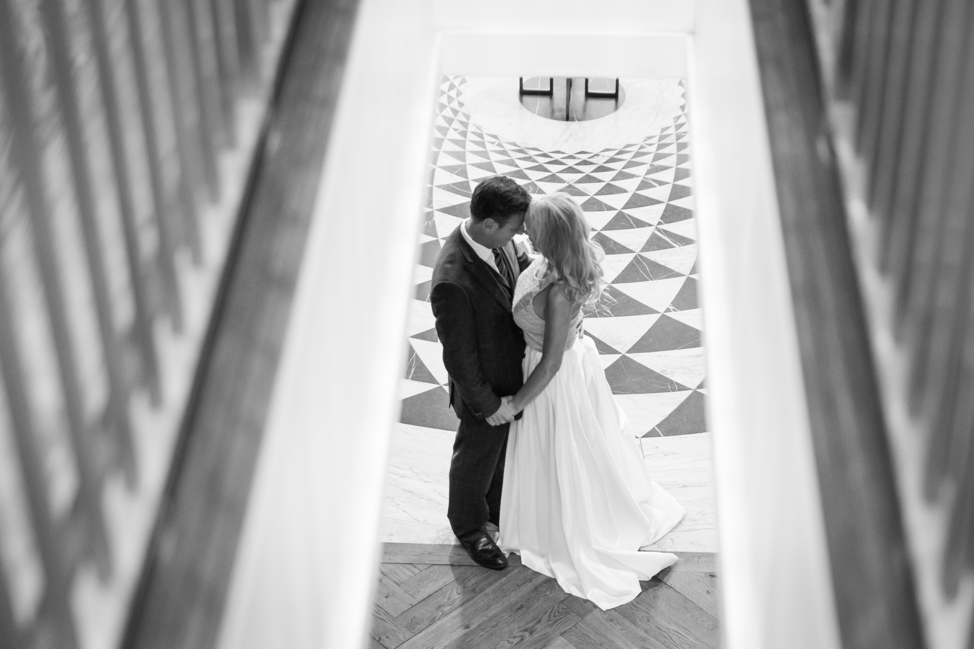 Oxford-Exchange-wedding, Oxford-Exchange-bride-and-groom