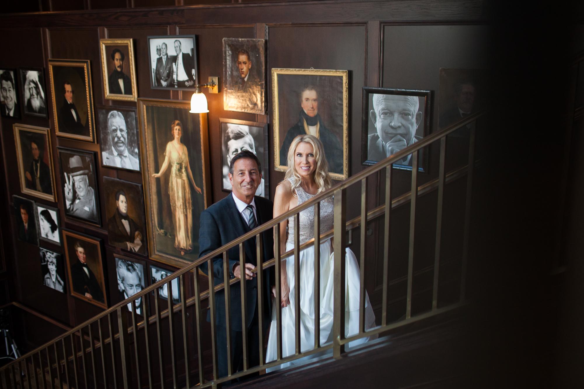 Oxford-Exchange-wedding