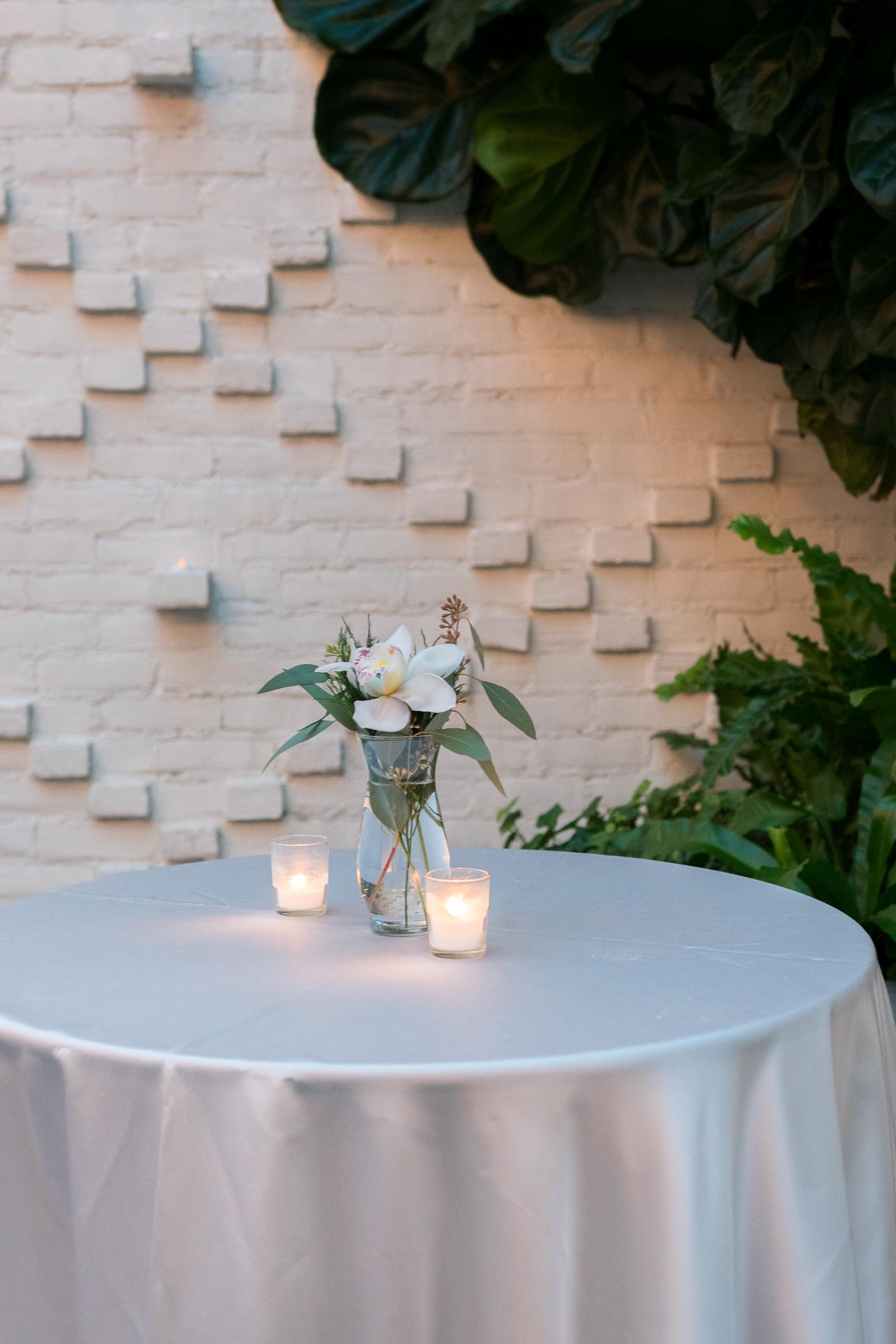 Oxford-Exchange-wedding-decoration