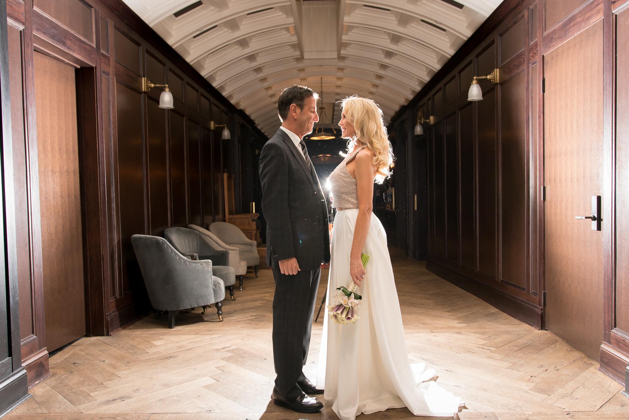 Oxford-Exchange-wedding-photographer, Tampa-wedding