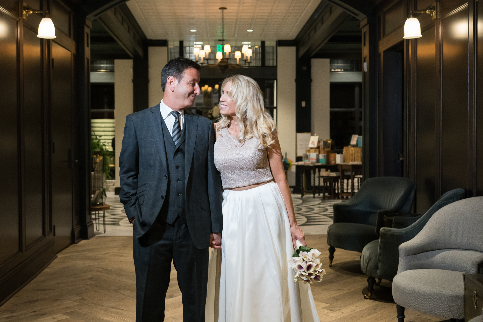 Oxford-Exchange-wedding-photography, Tampa-weddings