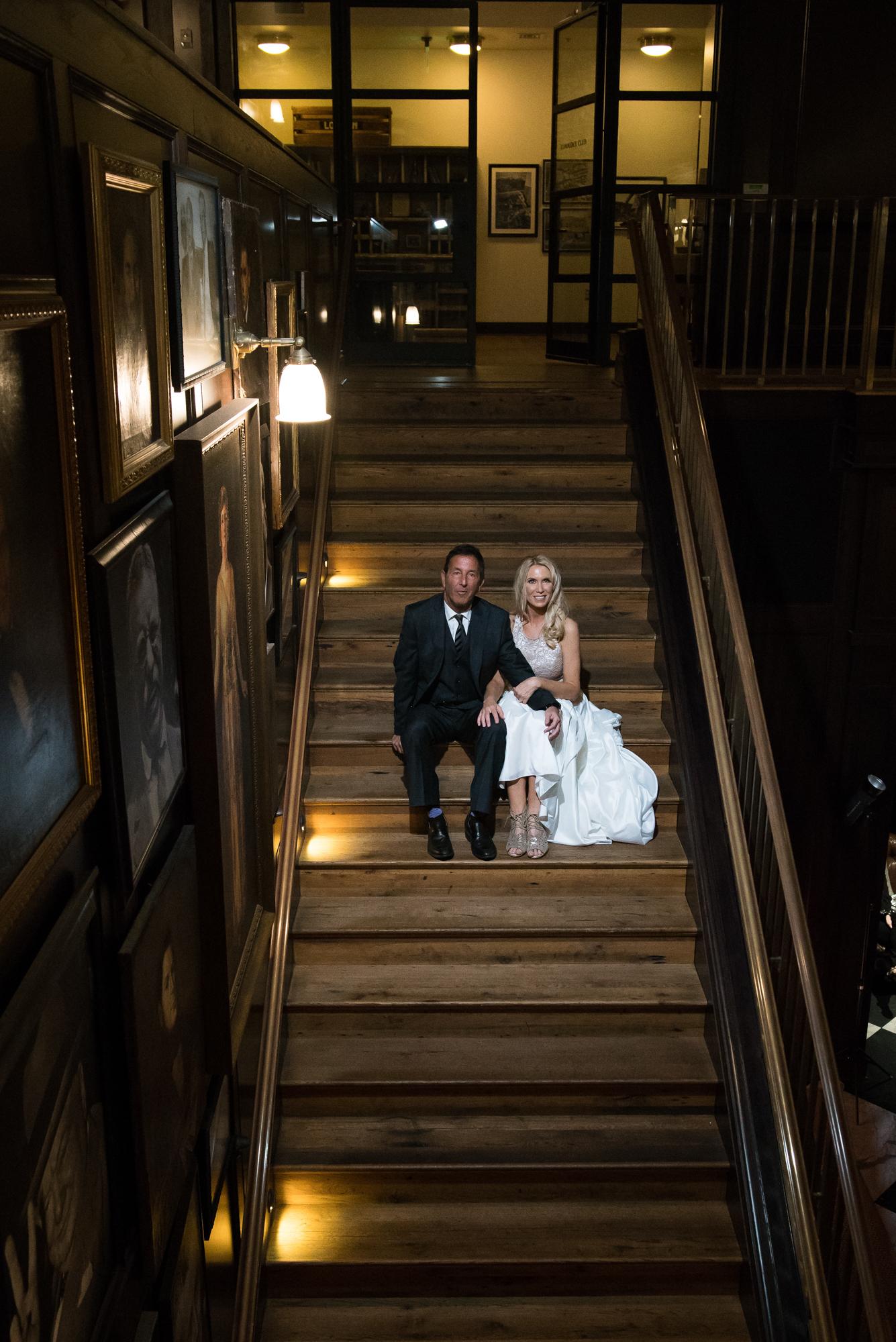 Tampa-wedding-photographer, Oxford-Exchange-wedding