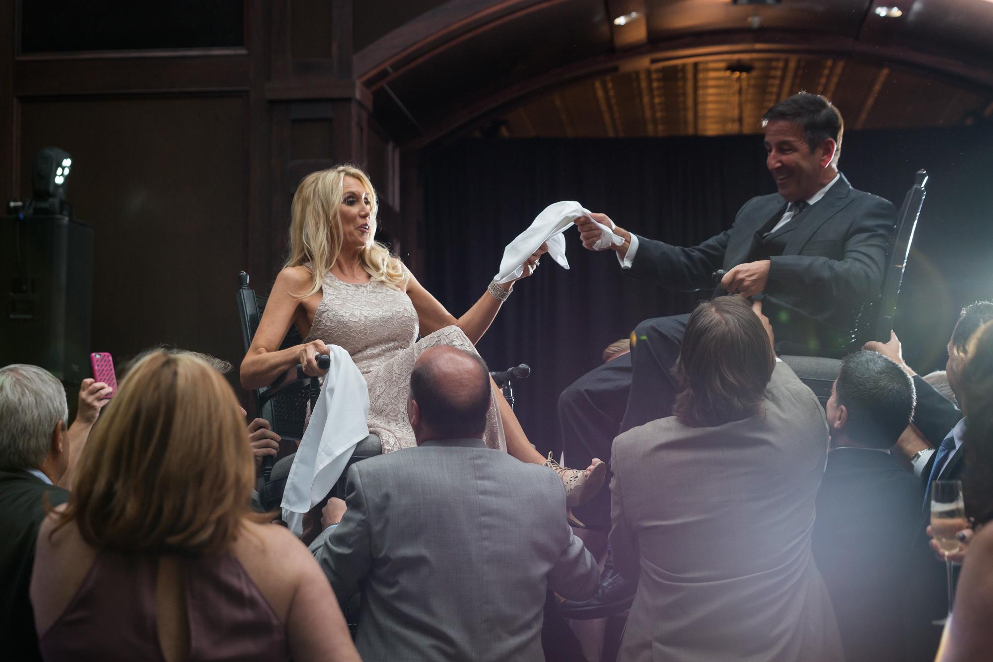 Oxford-Exchange-wedding-party-photo