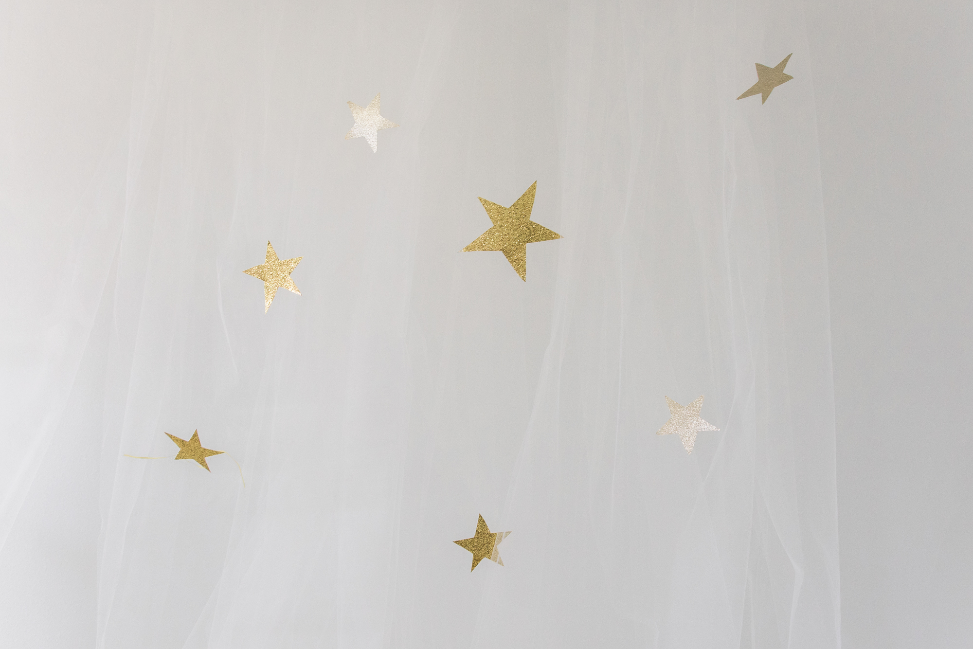 Twinkle-twinkle-little-star-session, Tampa-photographer