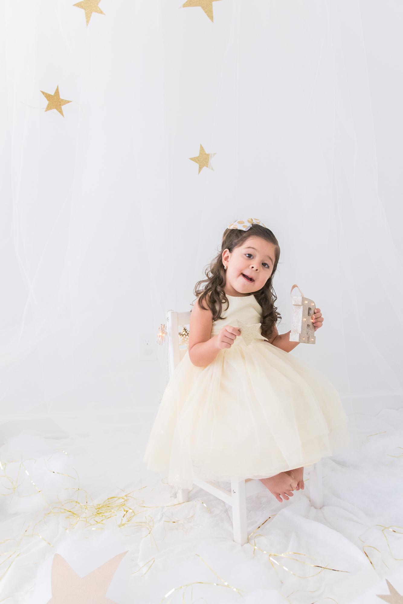 Tampa-kids-photography, Tampa-photographer