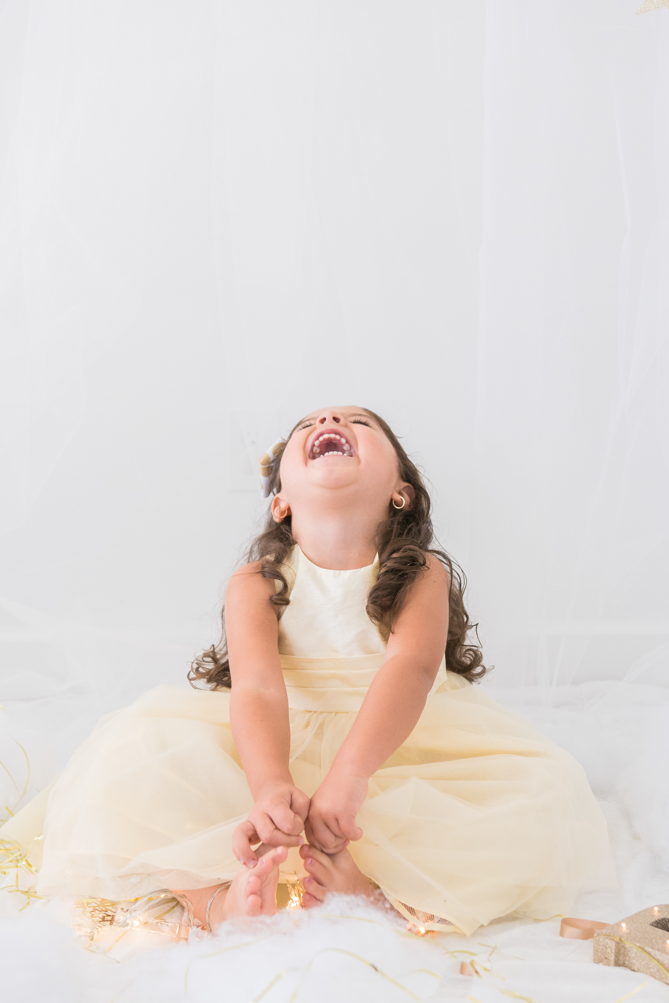Tampa-kids-photoshoot, Tampa-children-photographer