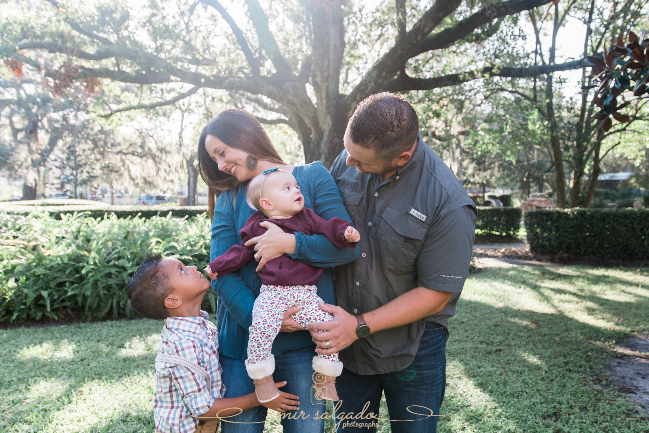 Tampa-family-session, Tampa-family-photographer