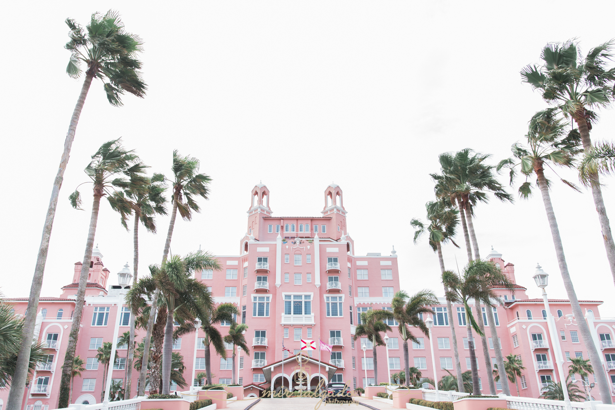 The-Don-Cesar-wedding-photos, Florida-wedding-photographer, St.Pete-wedding
