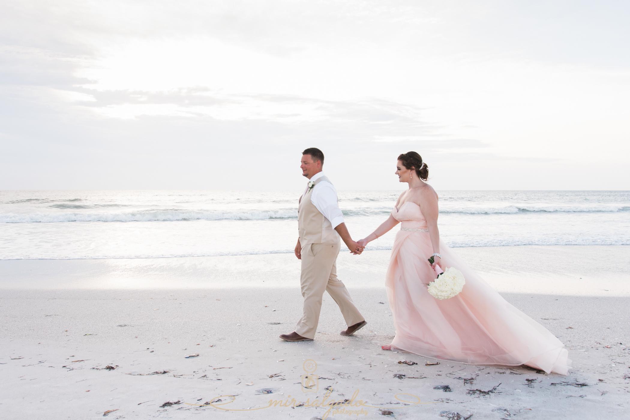 St.Pete-beach-wedding-photography, Tampa-wedding-photographer