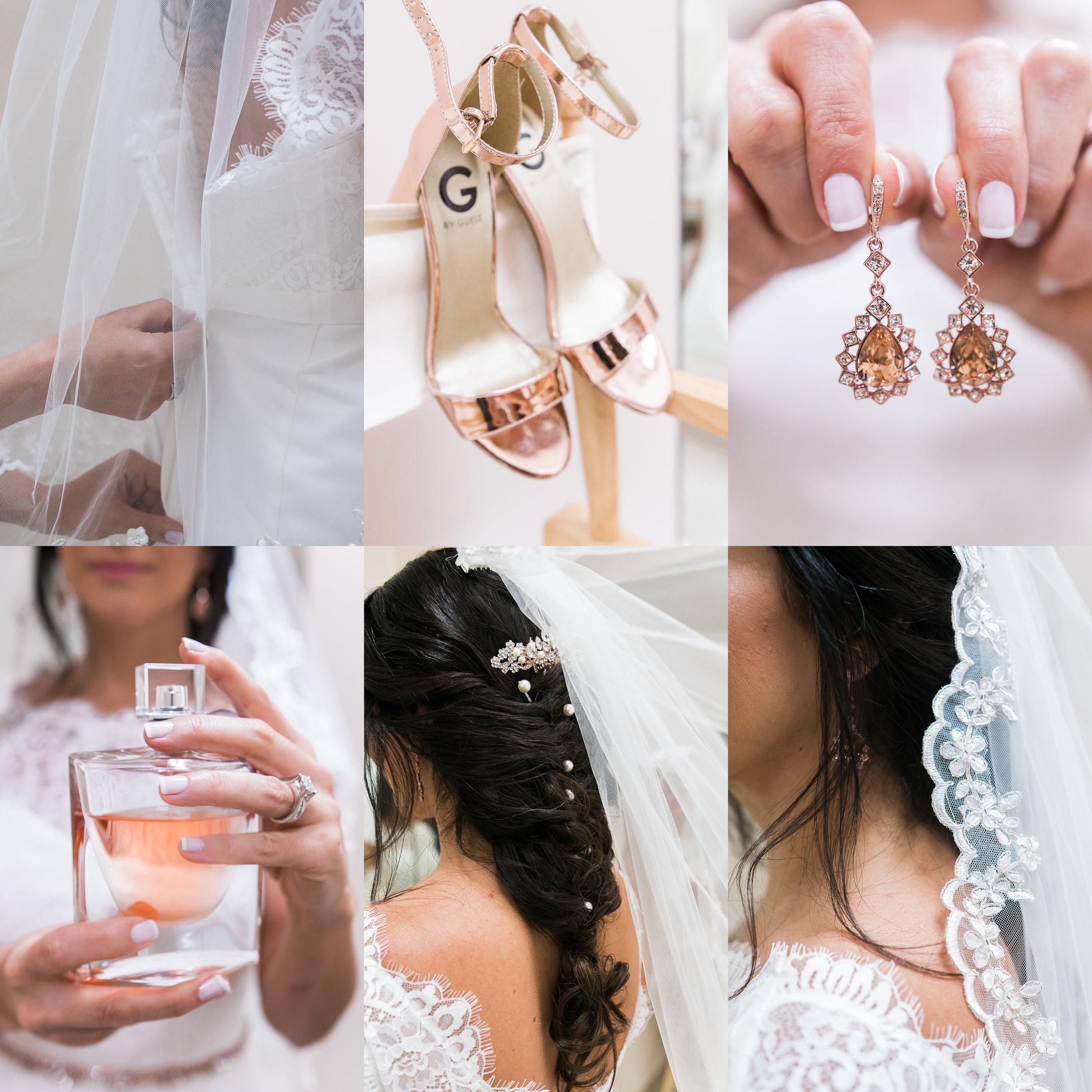 Bok-tower-gardens-wedding, Tampa-wedding-photographer