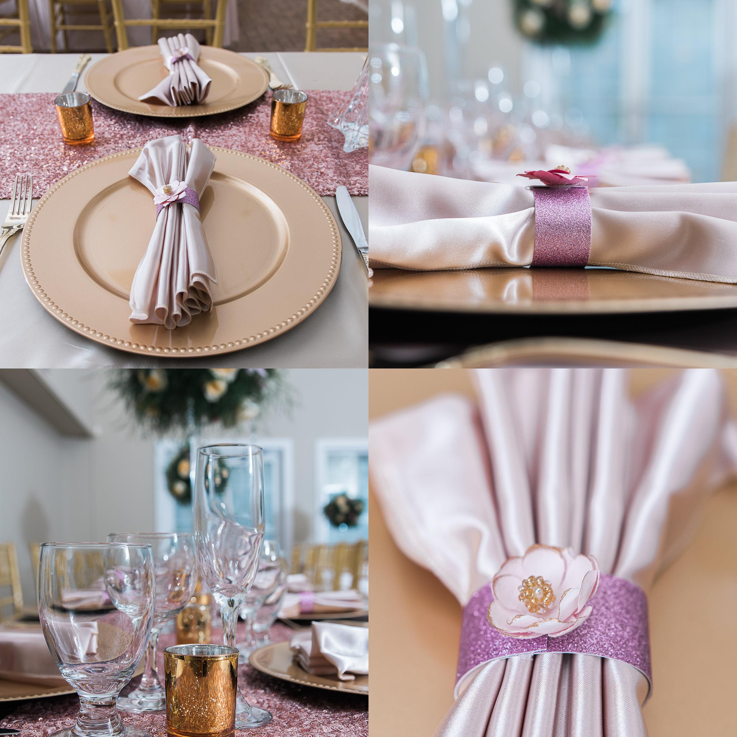 Bok-Tower-gardens-wedding-photography, Tampa-wedding-photography, Florida-wedding-photographer, wedding-details-golden-pink
