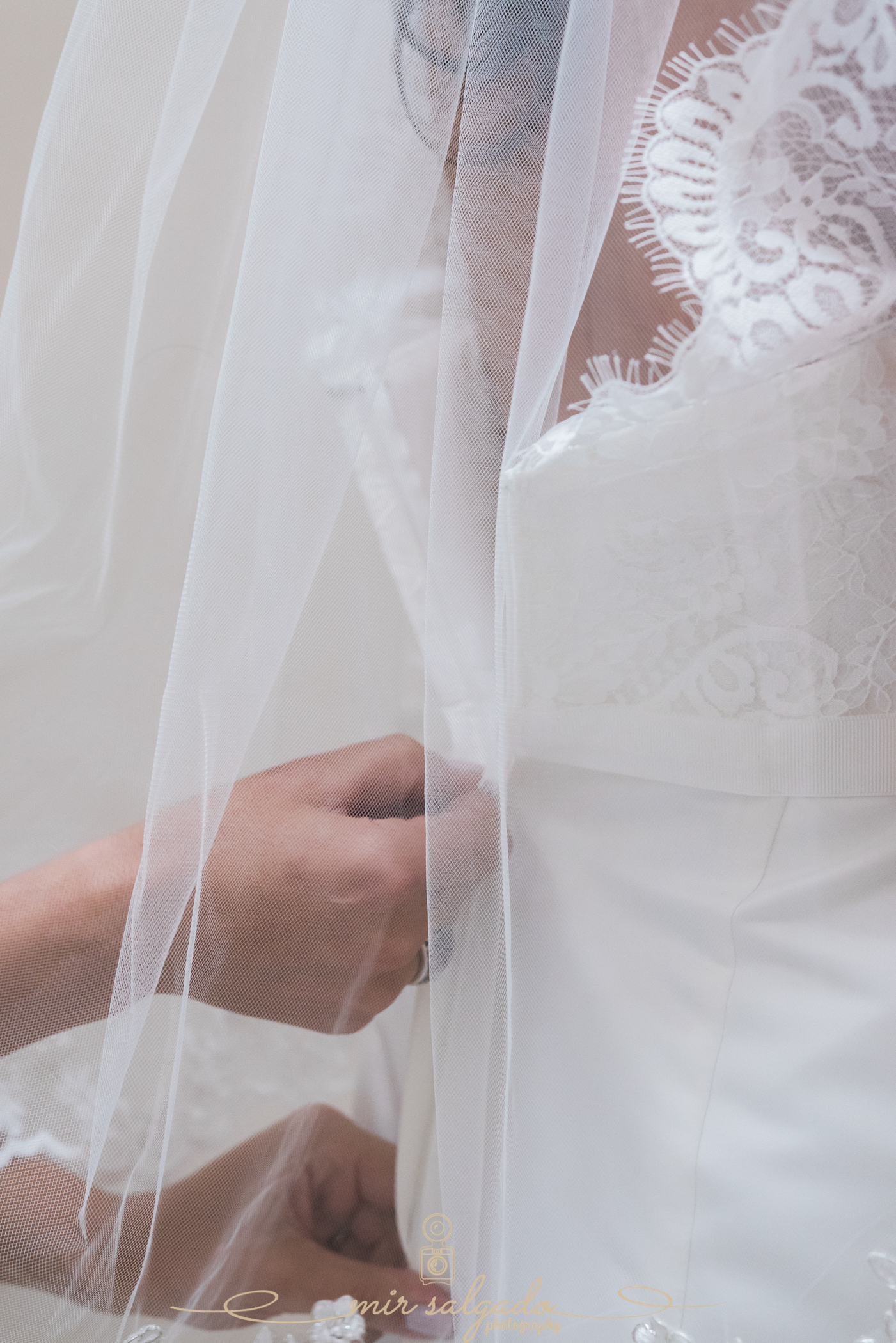 getting-ready-photo, Bok-tower-wedding-day