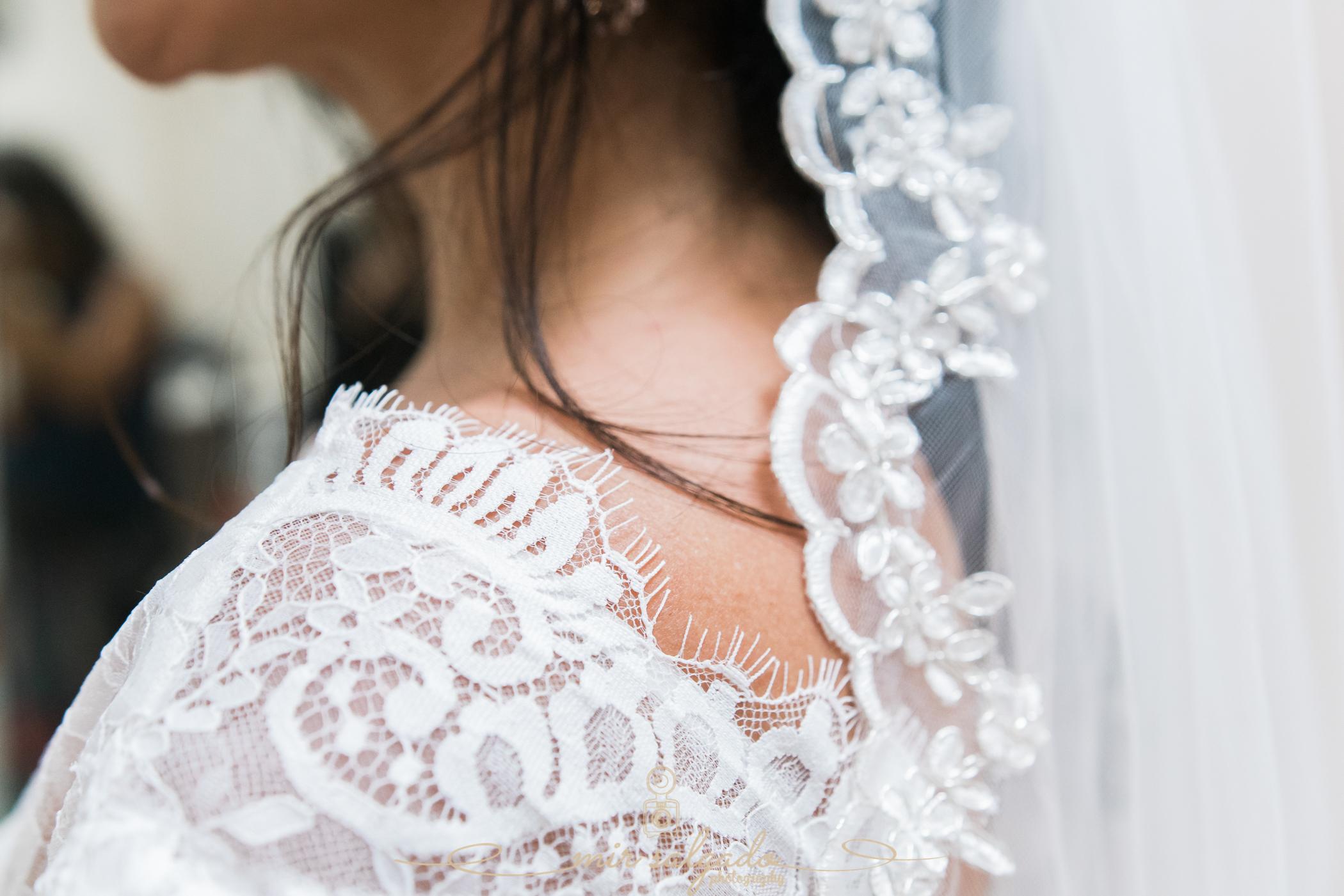 Bride-photo, Bok-tower-gardens-wedding, Tampa-wedding-photographer