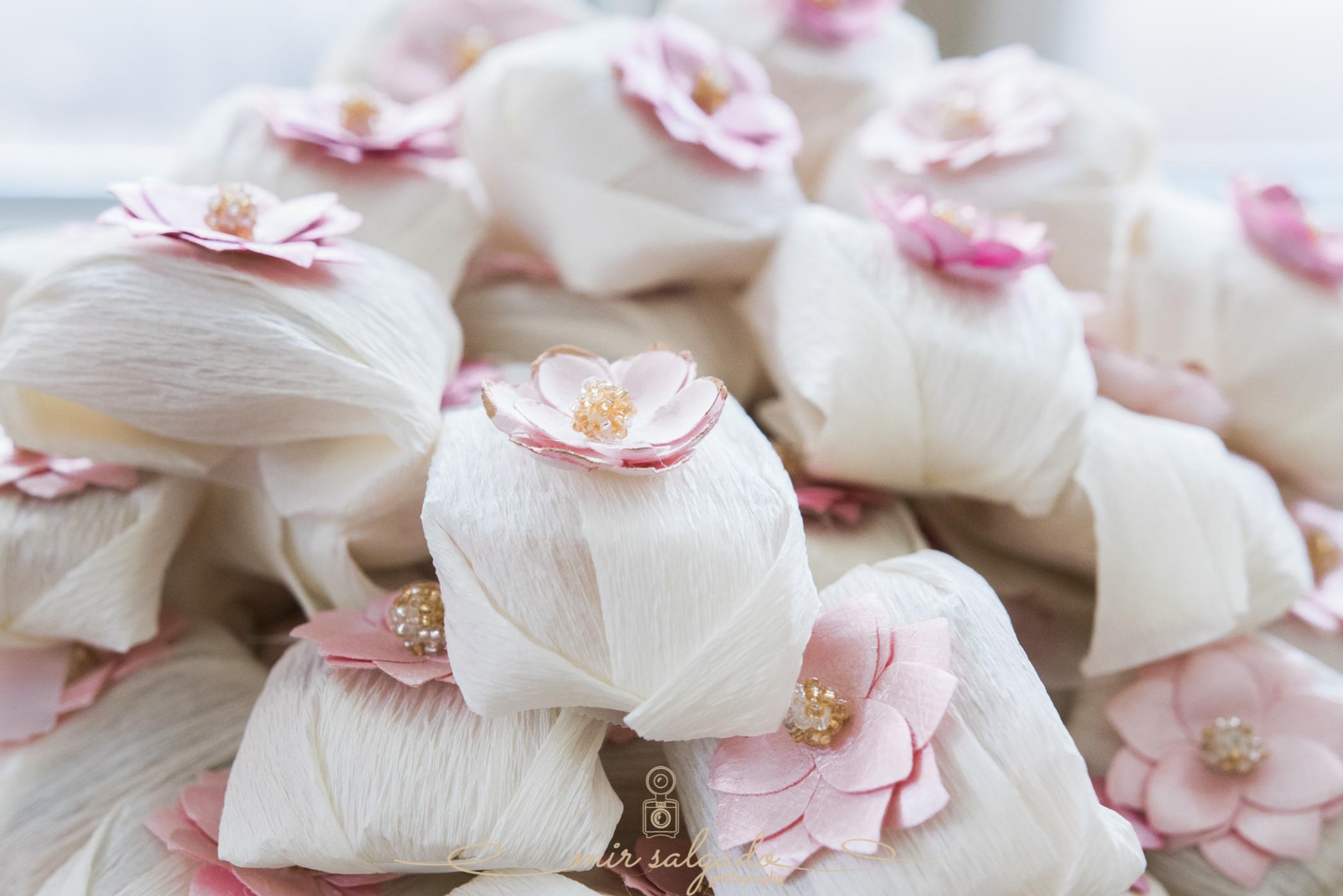 Bok-tower-gardens-wedding-details-photo, sweet-table, pink-gold-wedding