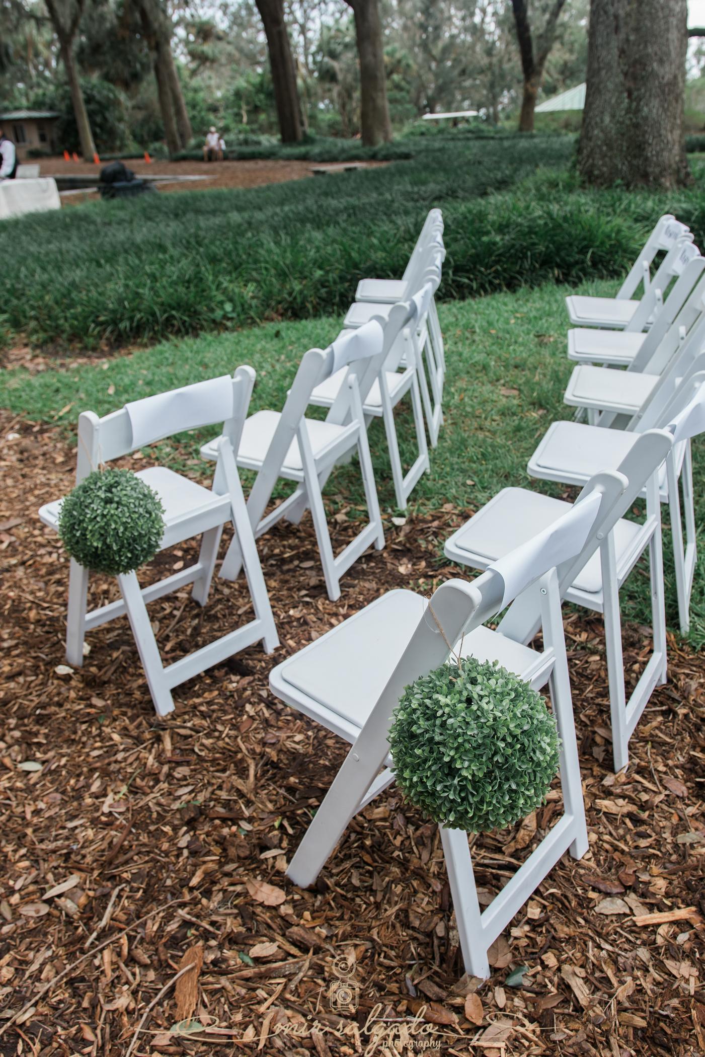 Bok-tower-gardens-ceremony-details-photo, Tampa-photographer