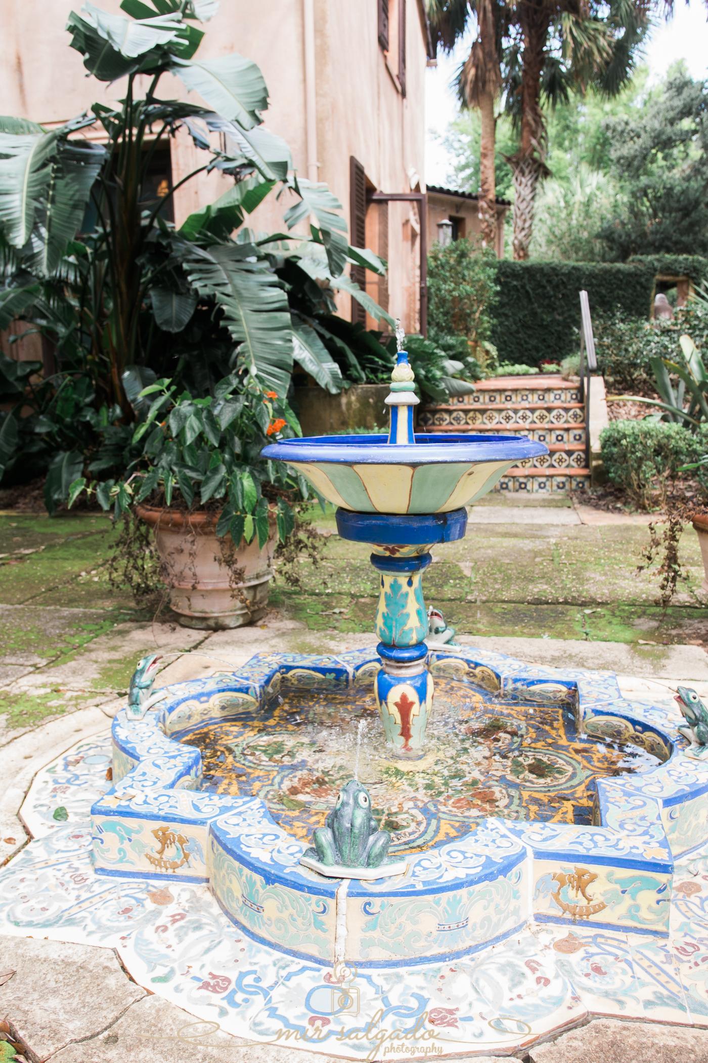 Bok-tower-gardens-wedding, Bok-tower-gardens-Spanish-house