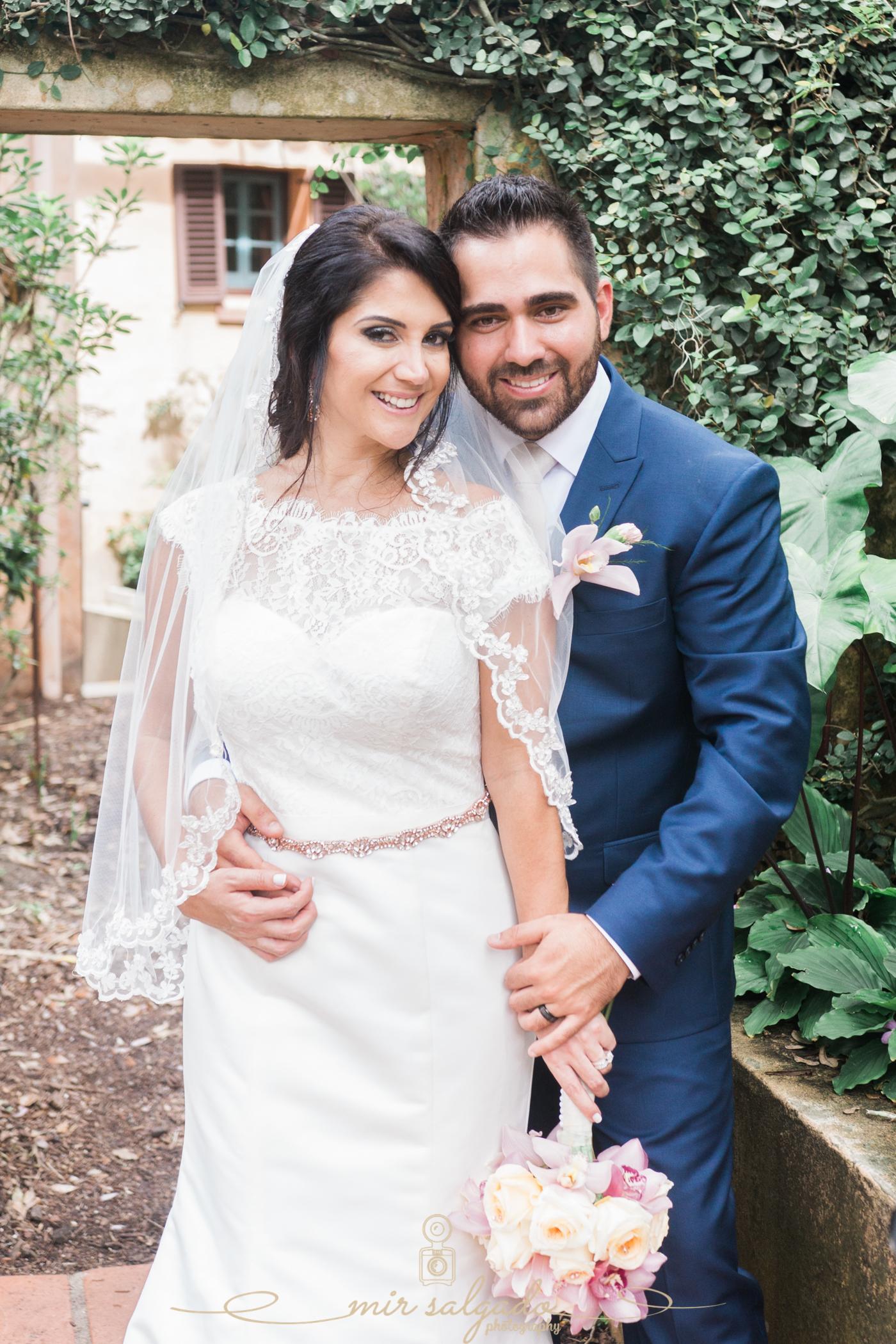 Bok-tower-gardens-wedding-day, beautiful-garden-wedding-in-Florida, Tampa-photographer