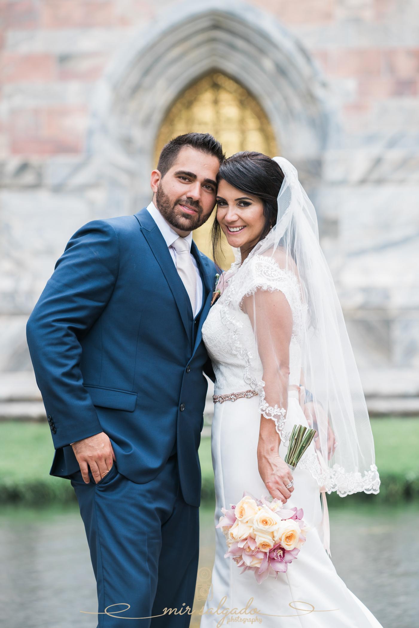 Bok-tower-gardens-wedding-photography, Tampa-wedding-photography