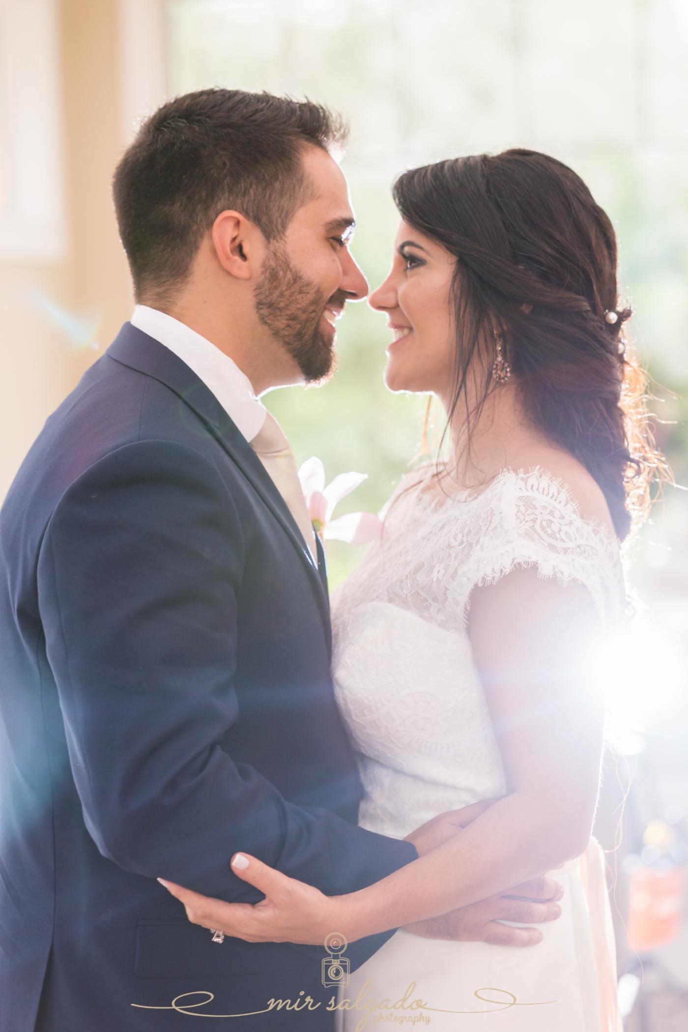 First-dance, Bok-tower-gardens-wedding-photo
