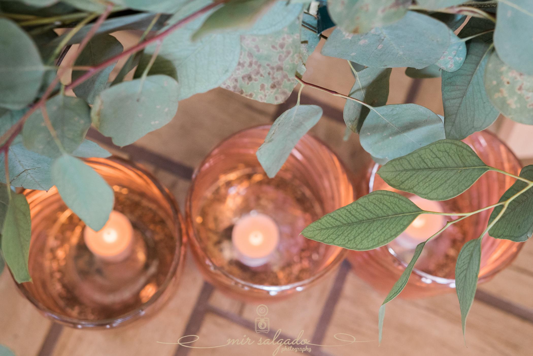 Bok-tower-wedding, Bok-gardens-wedding, Florida-garden-wedding-photo