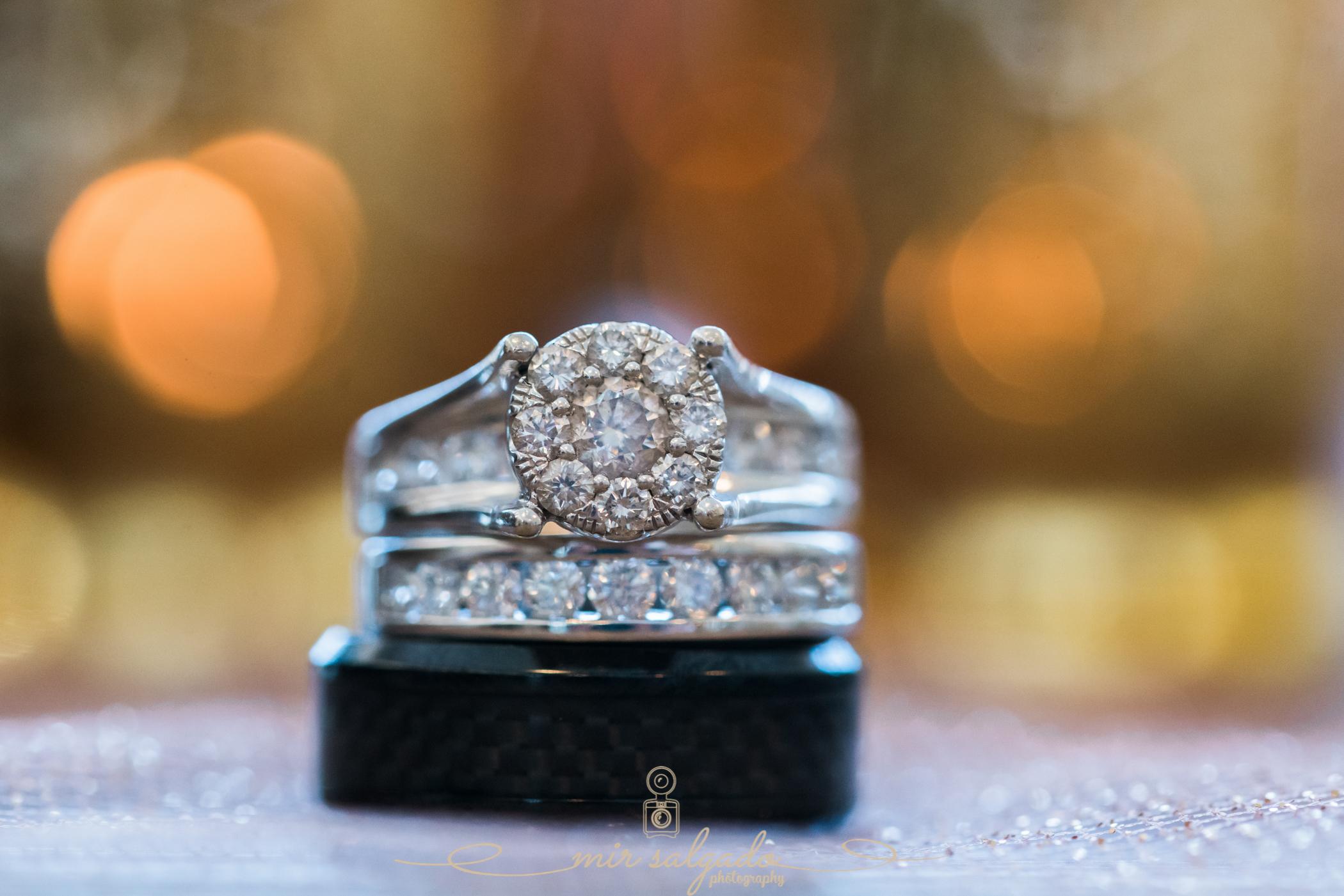 Bok-tower-gardens-wedding, ring-shot, Tampa-wedding-photographer