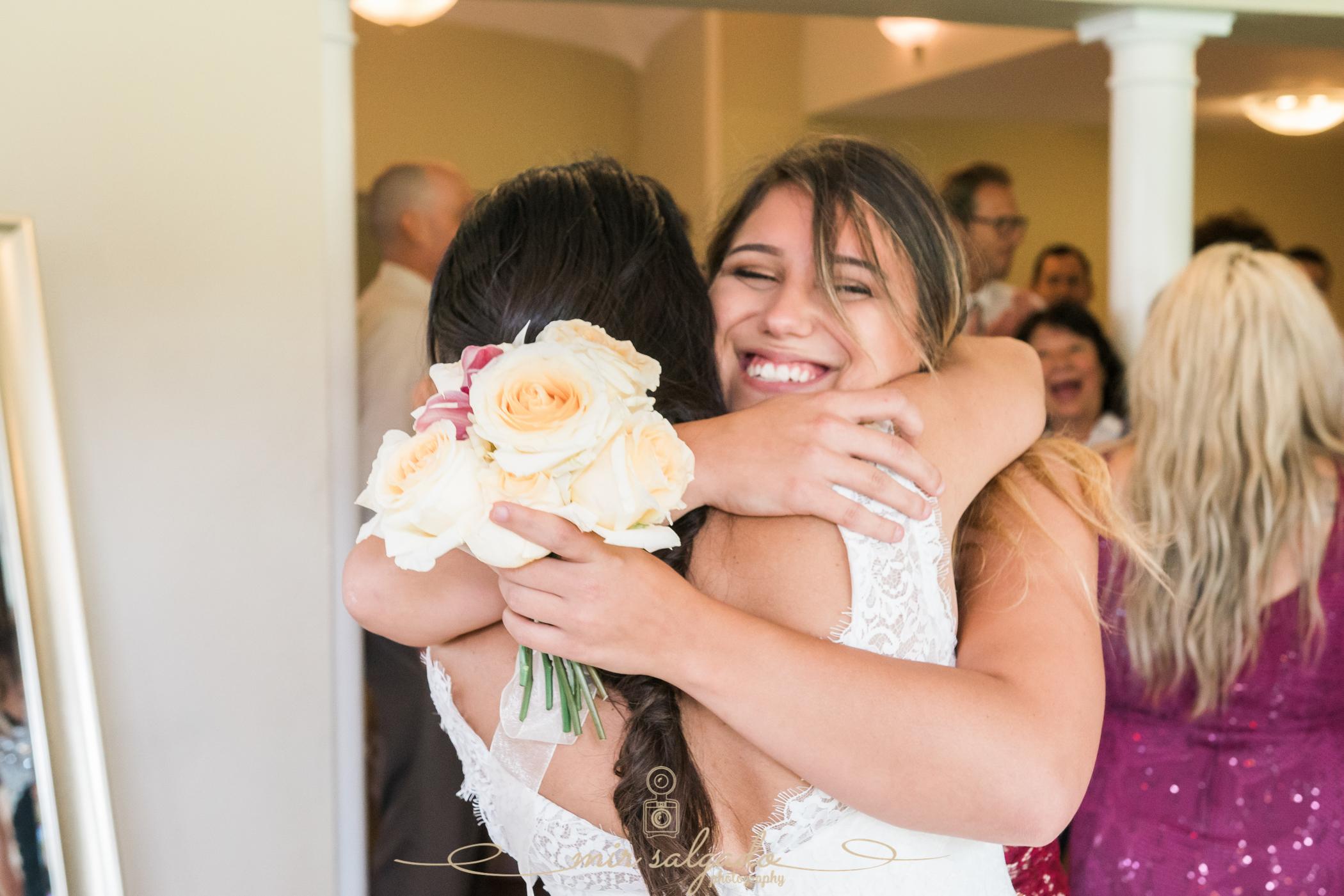 Bok-tower-gardens-wedding, Tampa-photographer